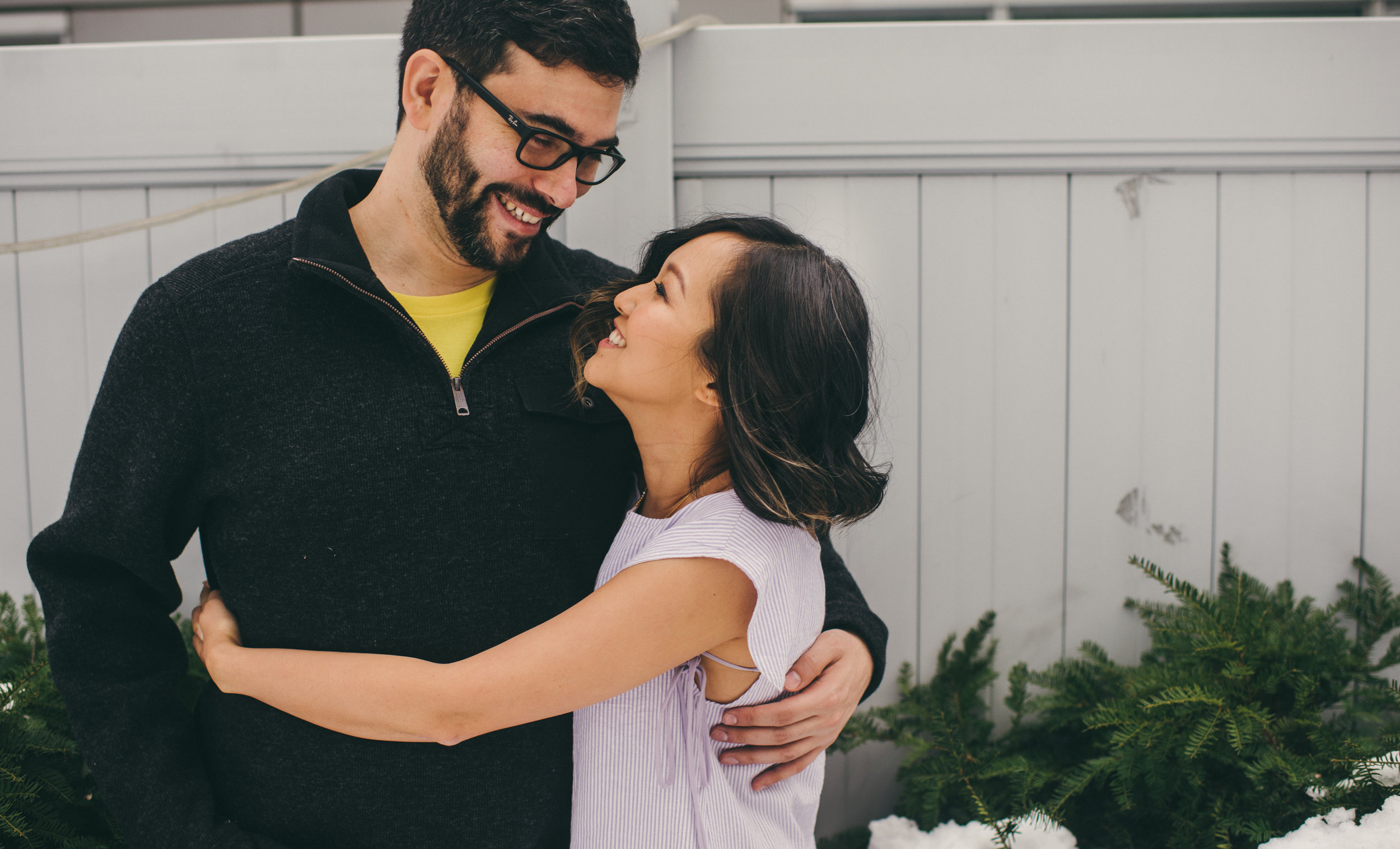 LILY & ANDREW - ENGAGED - TWOTWENTY by CHI-CHI AGBIM-102.jpg