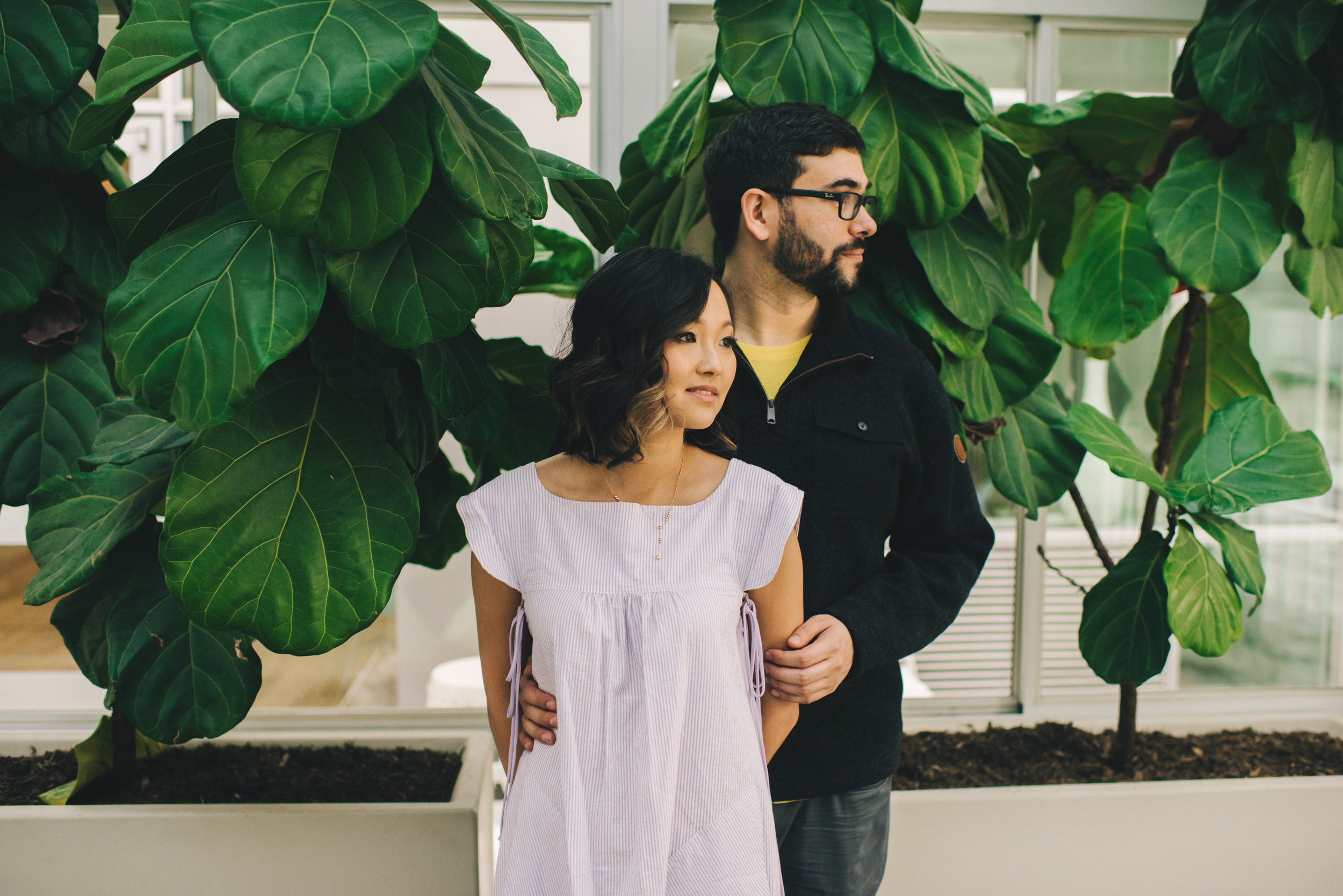 LILY & ANDREW - ENGAGED - TWOTWENTY by CHI-CHI AGBIM-110.jpg