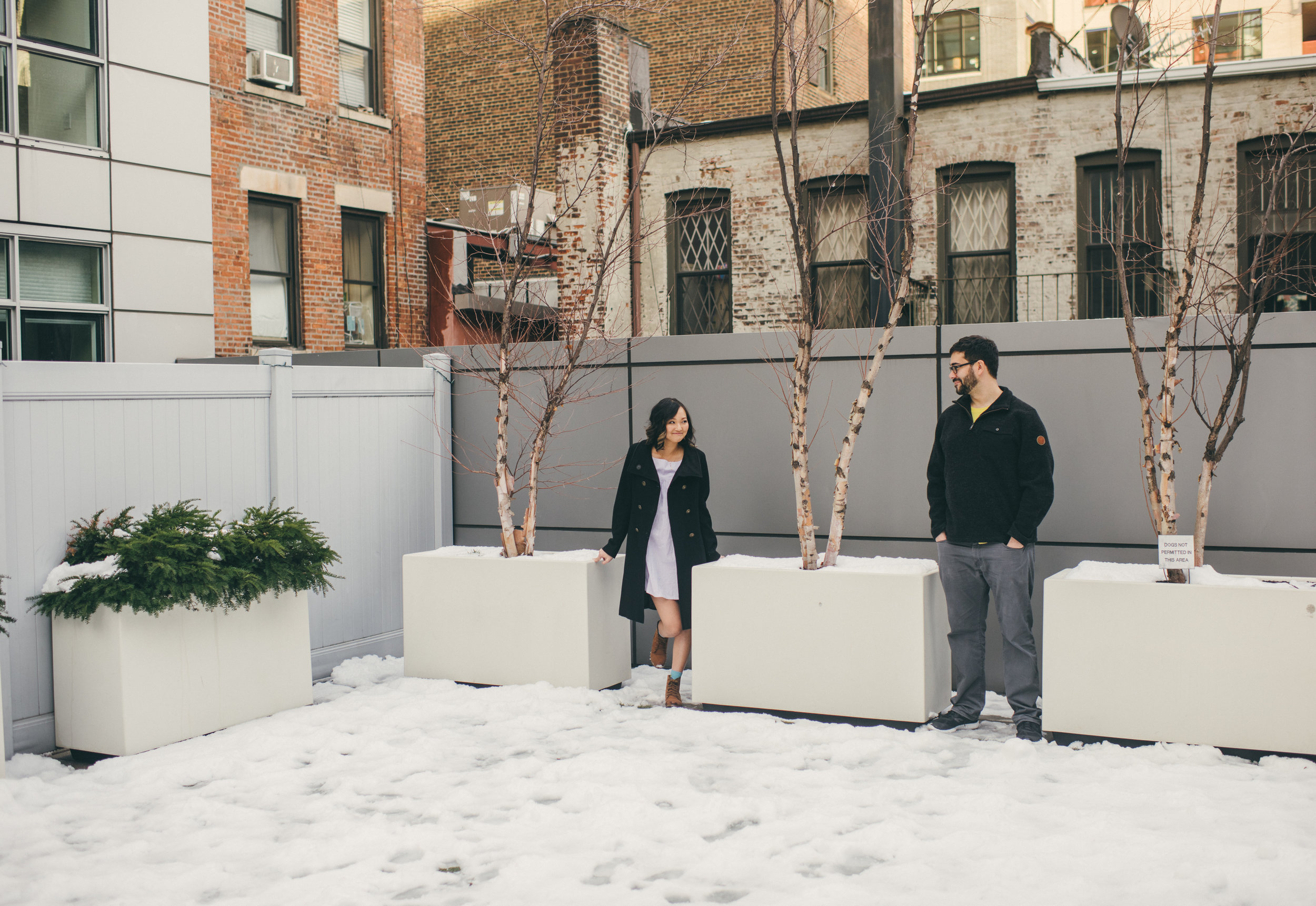LILY & ANDREW - ENGAGED - TWOTWENTY by CHI-CHI AGBIM-134.jpg