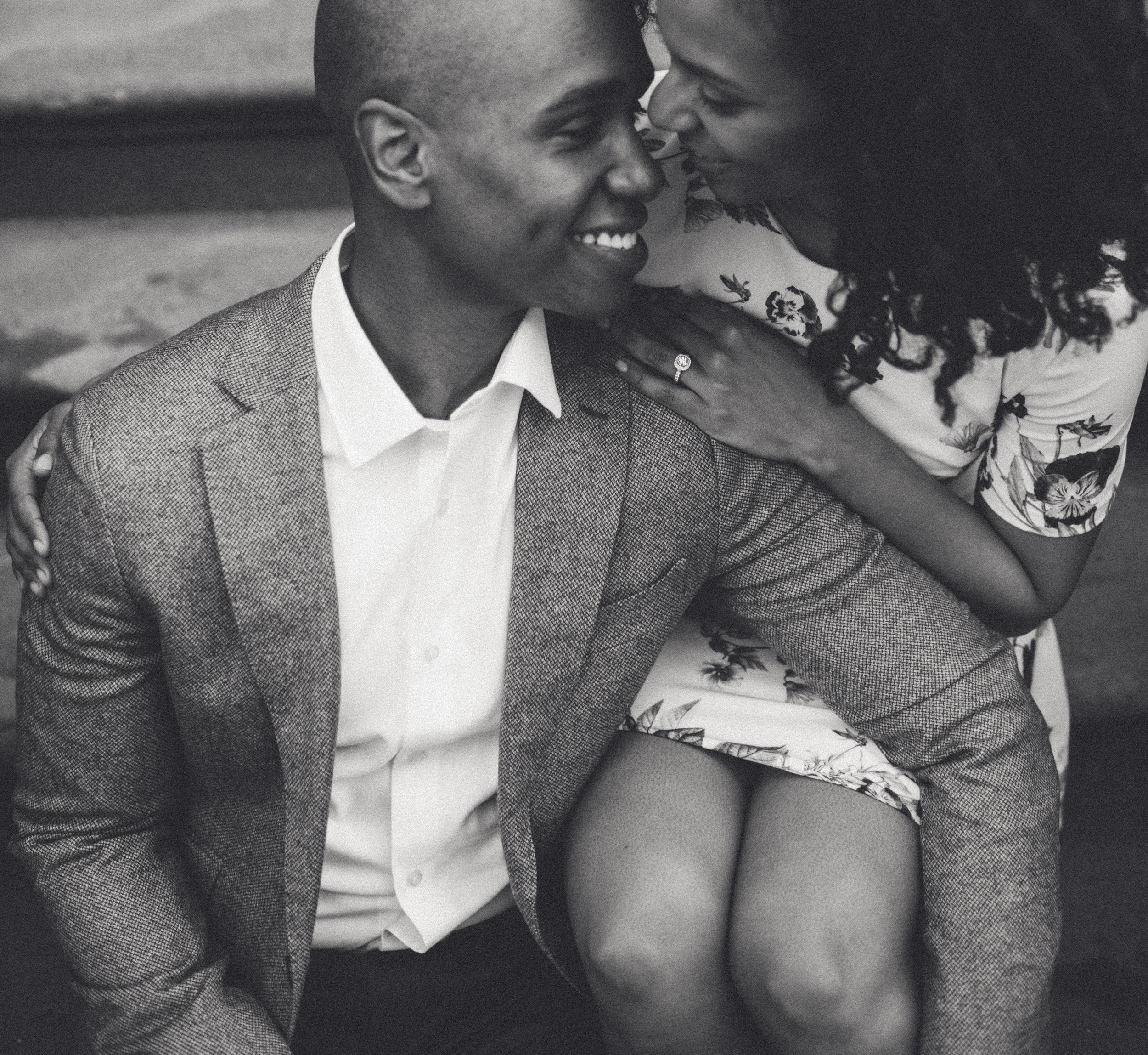 DANIELLE & BRANDON - HARLEM ENGAGEMENT SESSION - TWOTWENTY by CHI-CHI-45.jpg