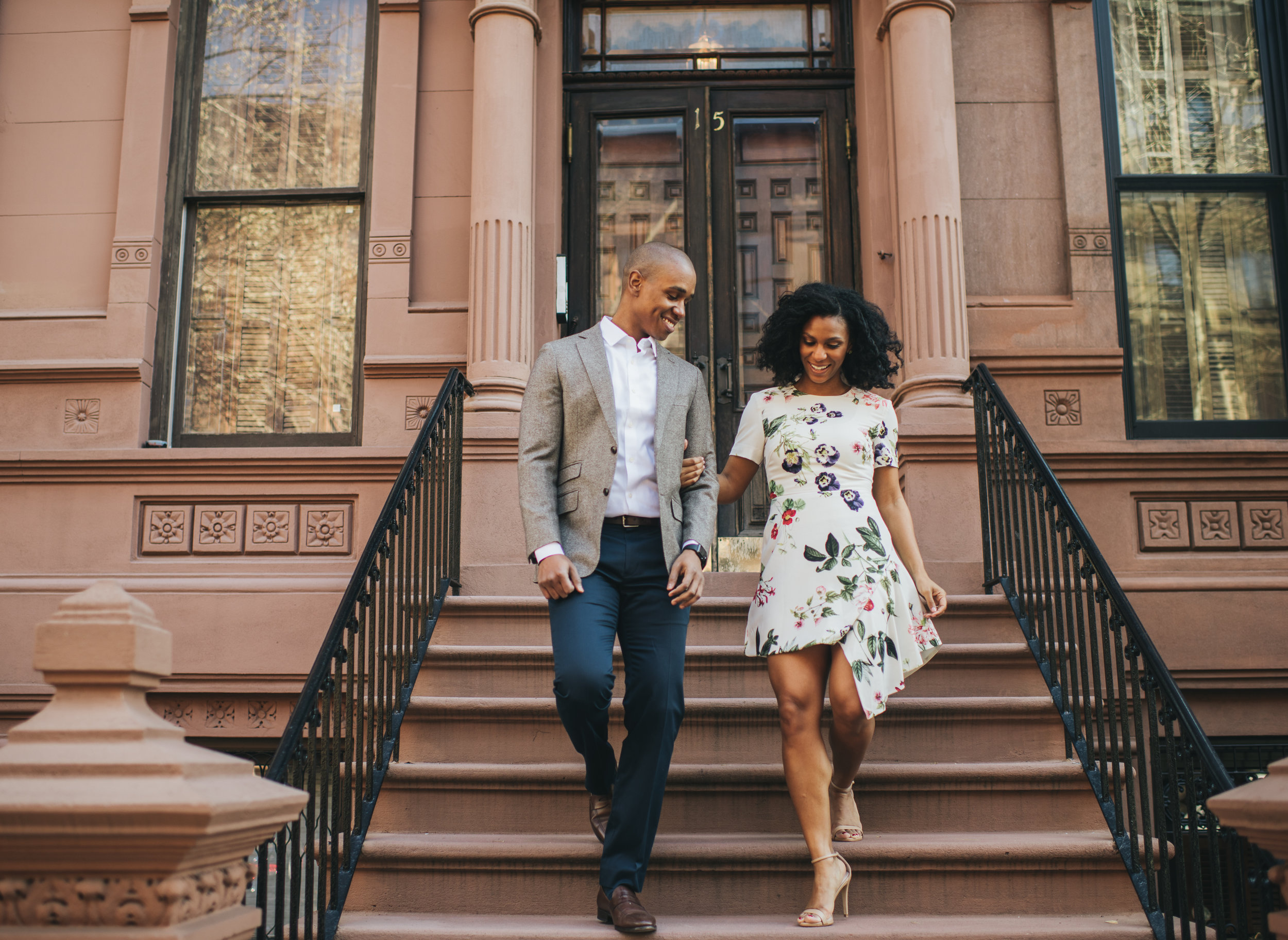 DANIELLE & BRANDON - HARLEM ENGAGEMENT SESSION - TWOTWENTY by CHI-CHI-49.jpg