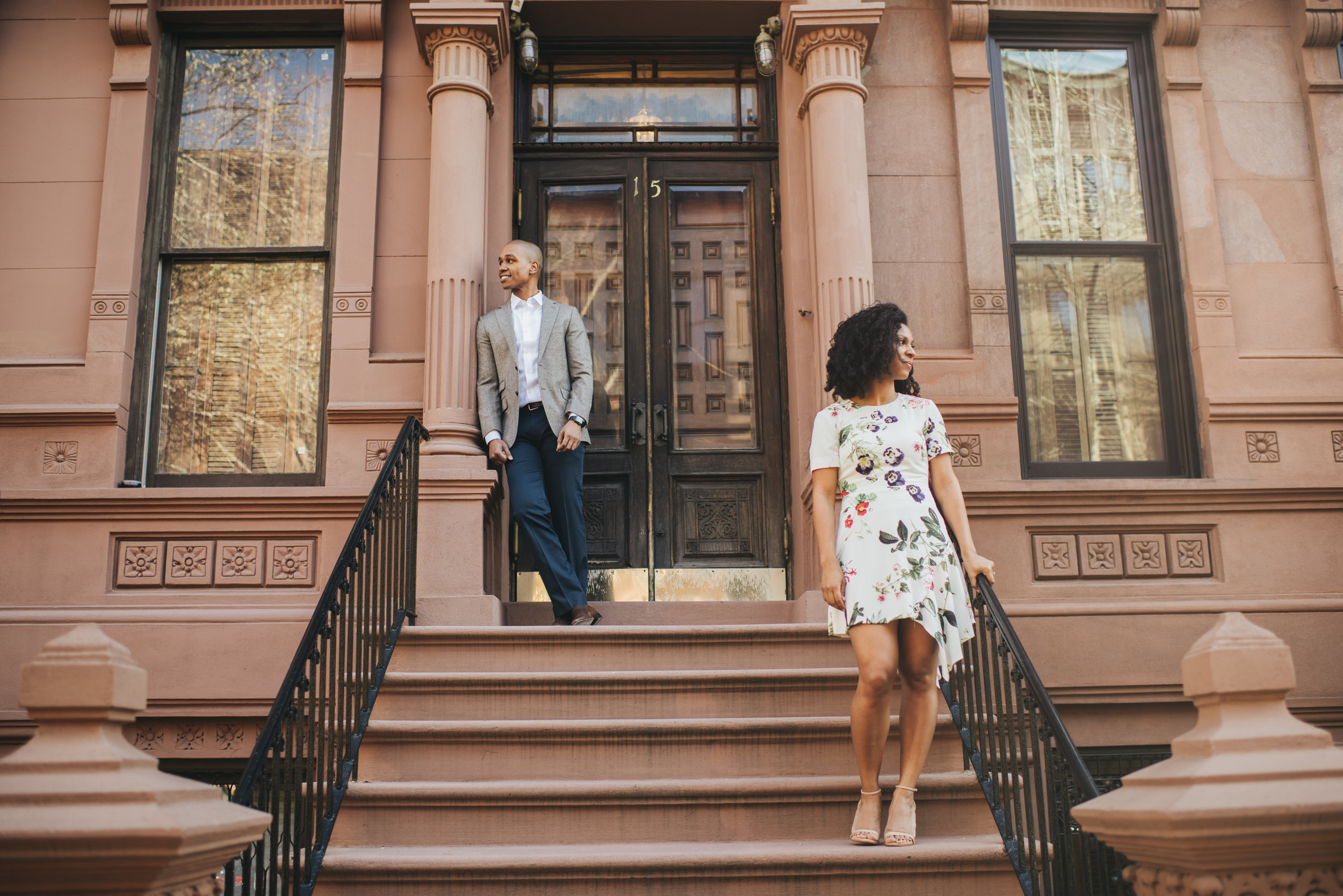 DANIELLE & BRANDON - HARLEM ENGAGEMENT SESSION - TWOTWENTY by CHI-CHI-52.jpg