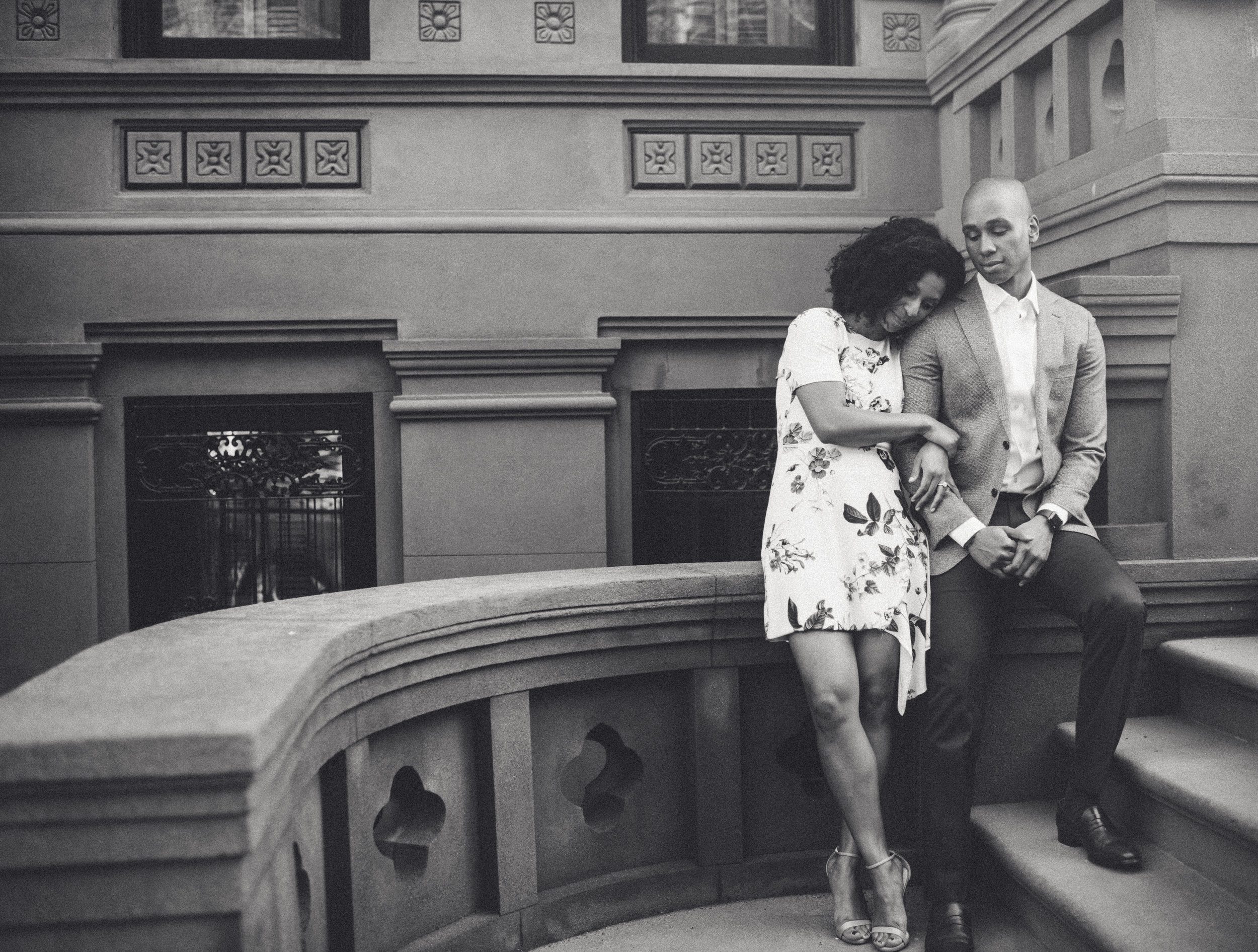 DANIELLE & BRANDON - HARLEM ENGAGEMENT SESSION - TWOTWENTY by CHI-CHI-73.jpg