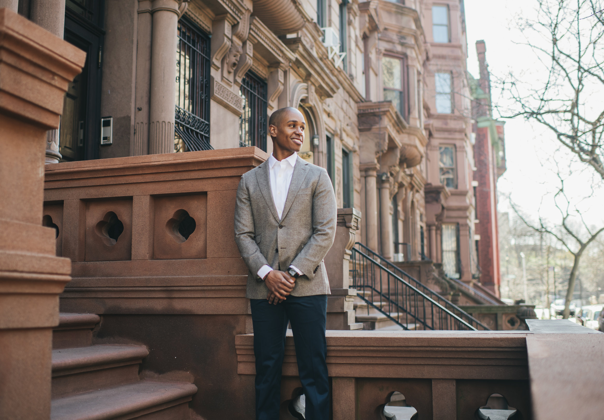 DANIELLE & BRANDON - HARLEM ENGAGEMENT SESSION - TWOTWENTY by CHI-CHI-93.jpg