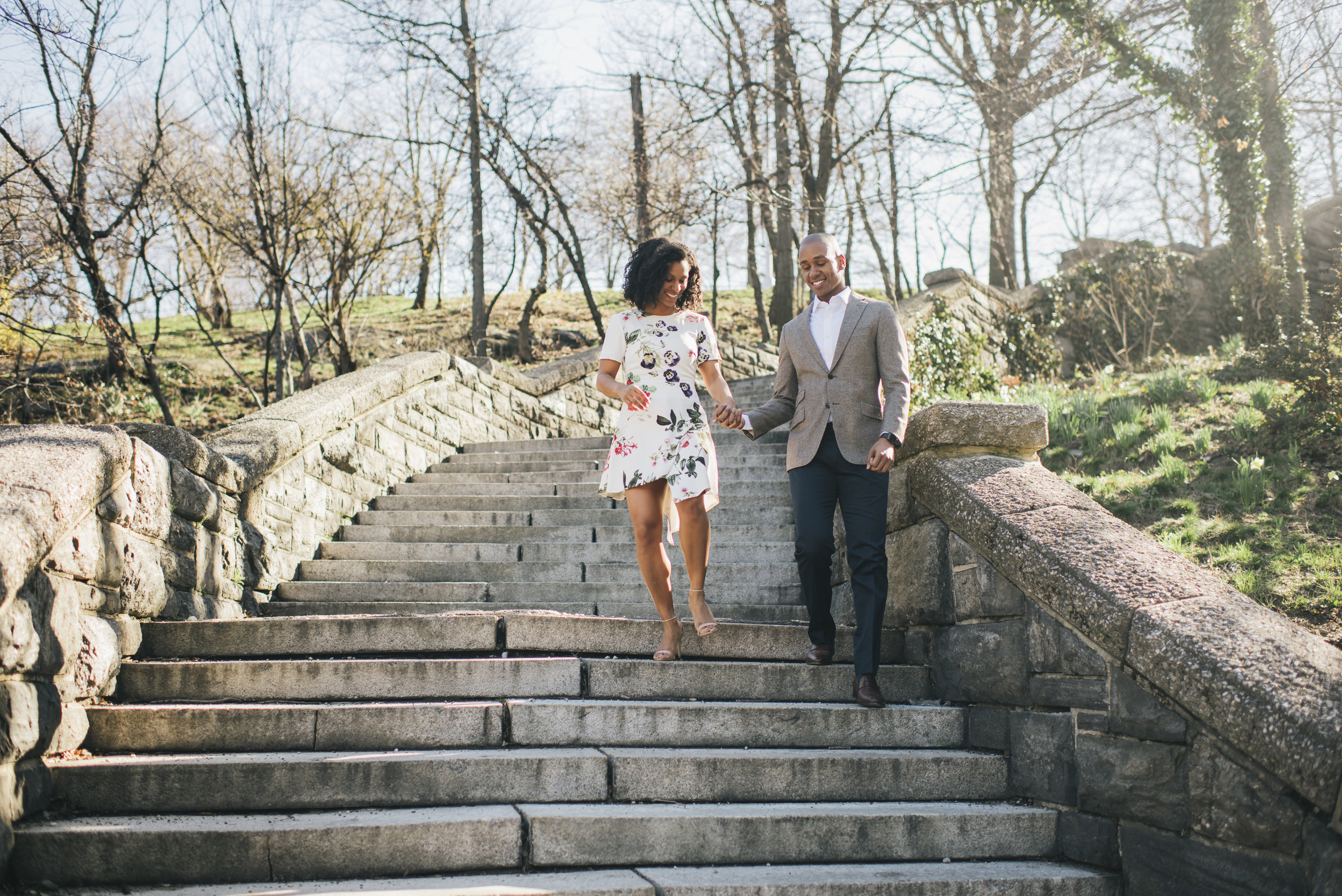 DANIELLE & BRANDON - HARLEM ENGAGEMENT SESSION - TWOTWENTY by CHI-CHI-105.jpg