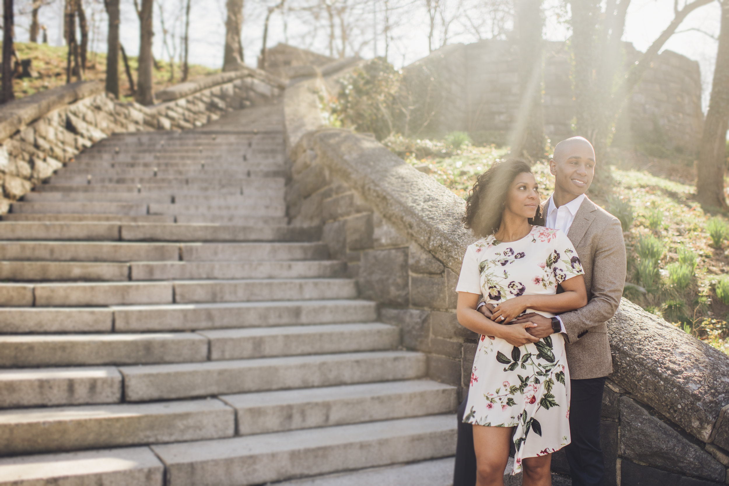 DANIELLE & BRANDON - HARLEM ENGAGEMENT SESSION - TWOTWENTY by CHI-CHI-121.jpg
