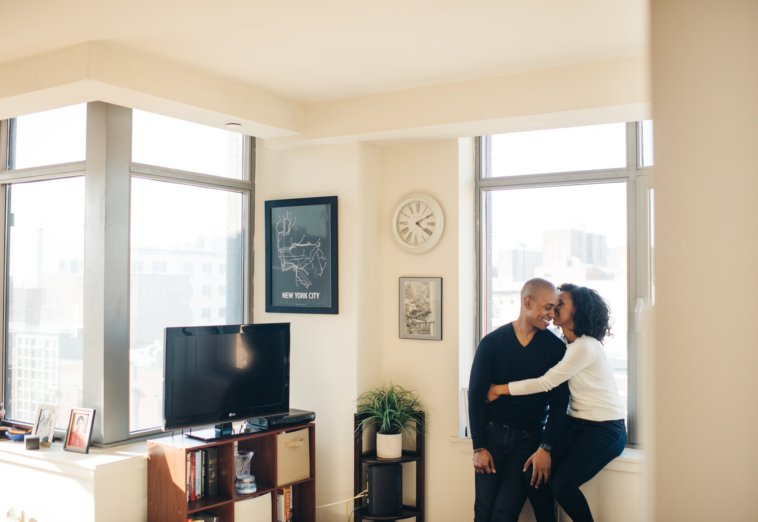 DANIELLE & BRANDON - HARLEM ENGAGEMENT SESSION - TWOTWENTY by CHI-CHI-16.jpg