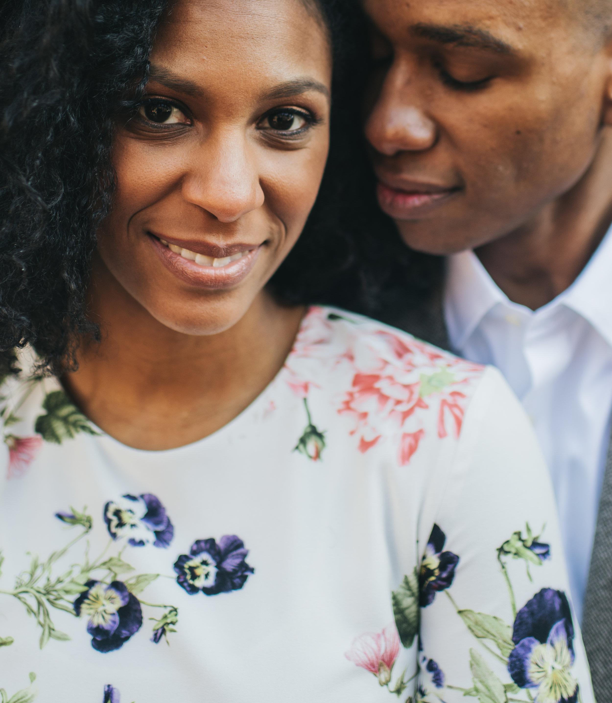 DANIELLE & BRANDON - HARLEM ENGAGEMENT SESSION - TWOTWENTY by CHI-CHI-77.jpg