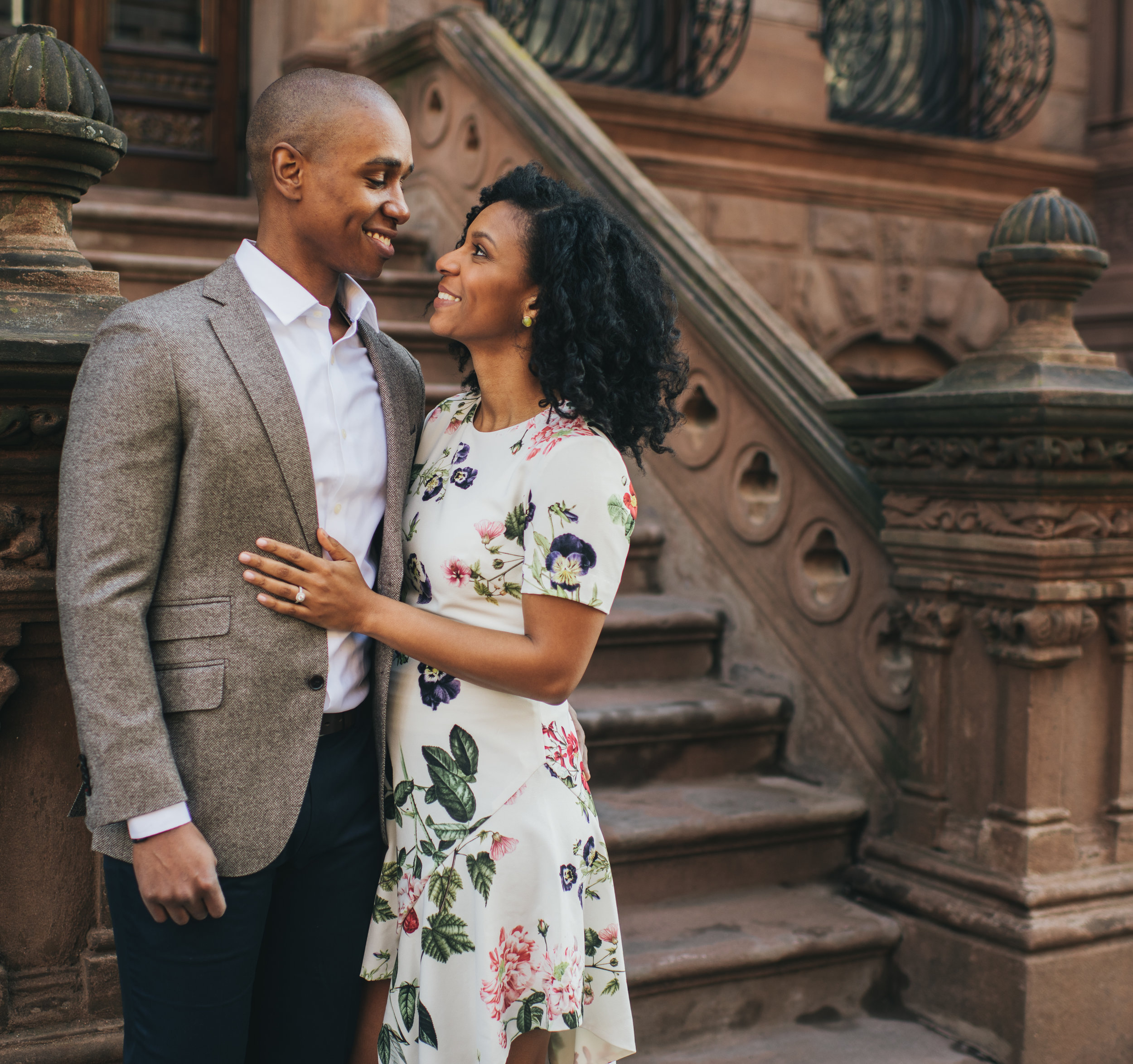 DANIELLE & BRANDON - HARLEM ENGAGEMENT SESSION - TWOTWENTY by CHI-CHI-38.jpg