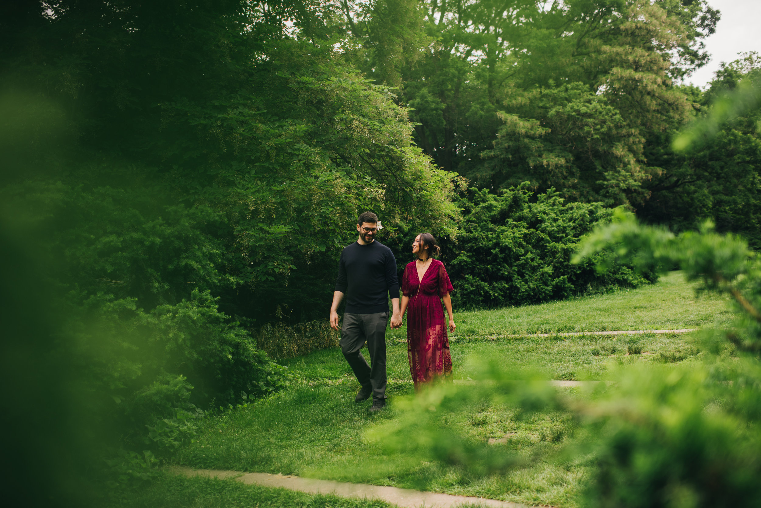 PROSPECT PARK ENGAGEMENT PHOTOGRAPHER - TWOTWENTY by CHI-CHI AGBIM-62.jpg