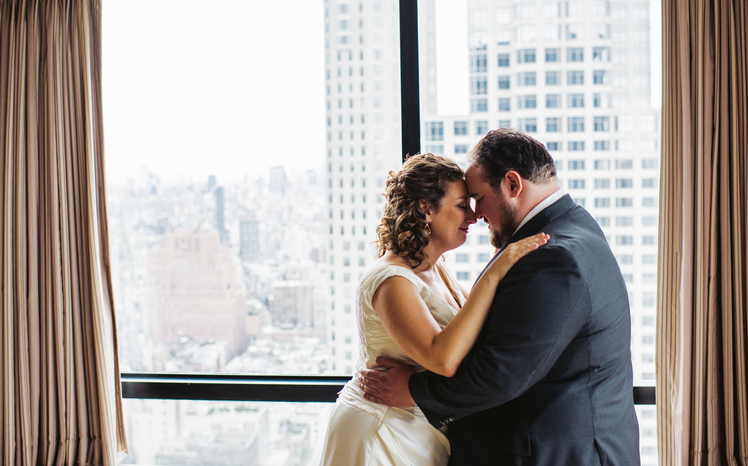LIZA & JON - BATTERY PARK WEDDING - NYC INTIMATE WEDDING PHOTOGRAPHER - CHI-CHI AGBIM-128.jpg
