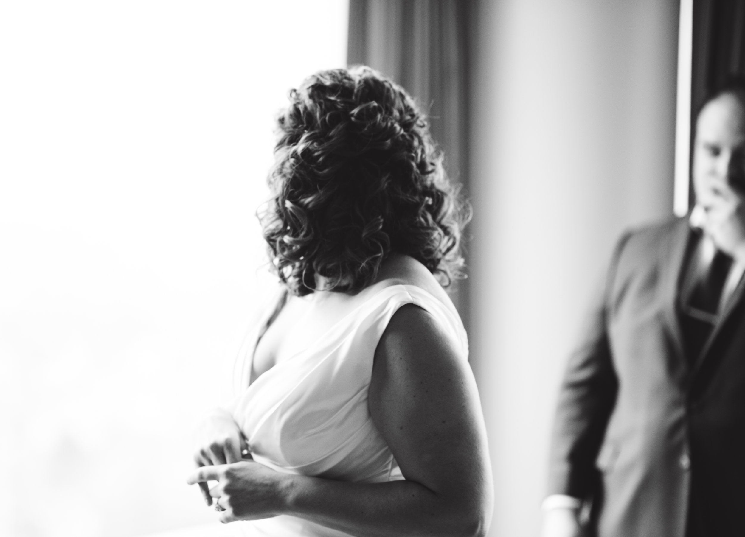 LIZA & JON - BATTERY PARK WEDDING - NYC INTIMATE WEDDING PHOTOGRAPHER - CHI-CHI AGBIM-129.jpg