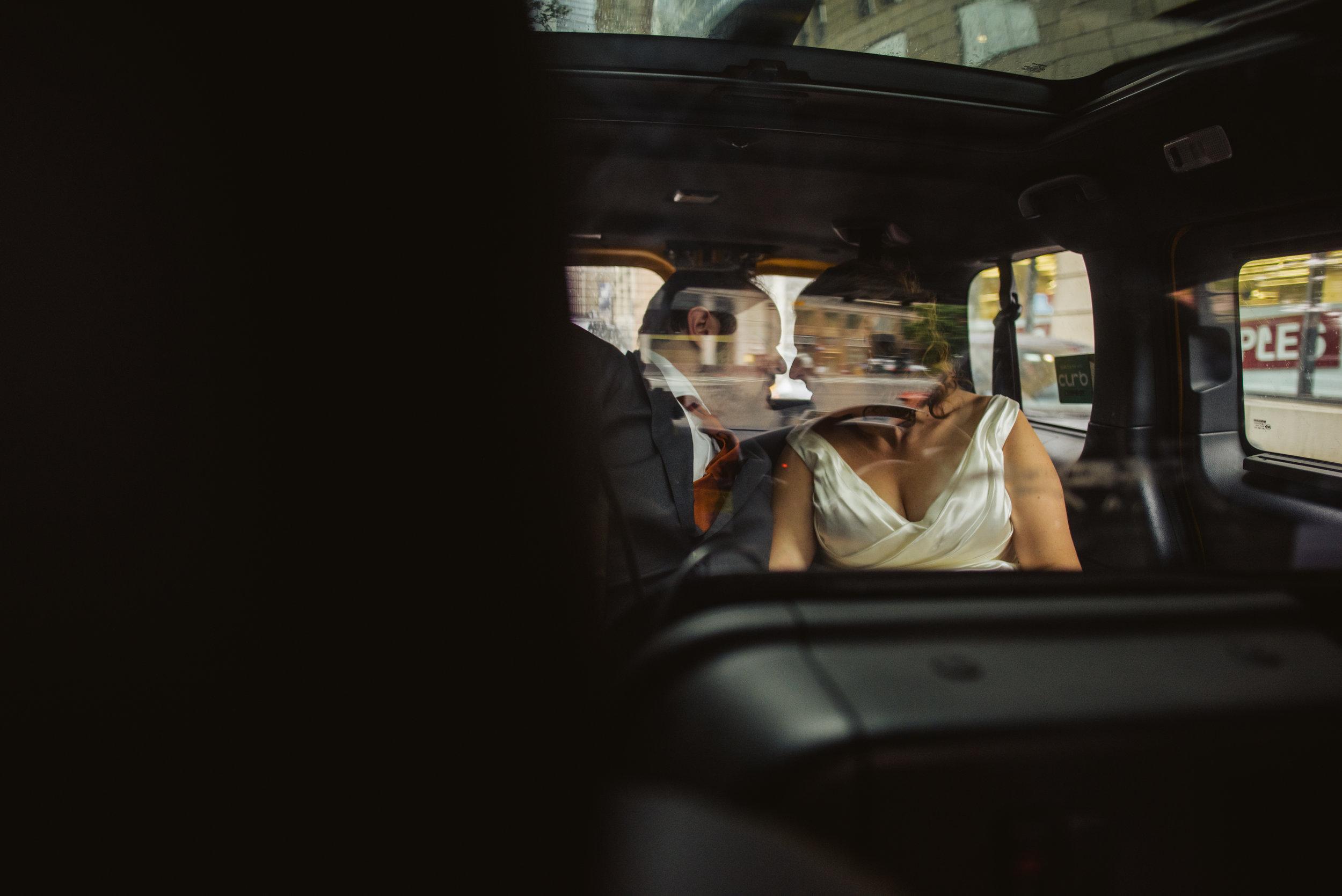 LIZA & JON - BATTERY PARK WEDDING - NYC INTIMATE WEDDING PHOTOGRAPHER - CHI-CHI AGBIM-171.jpg