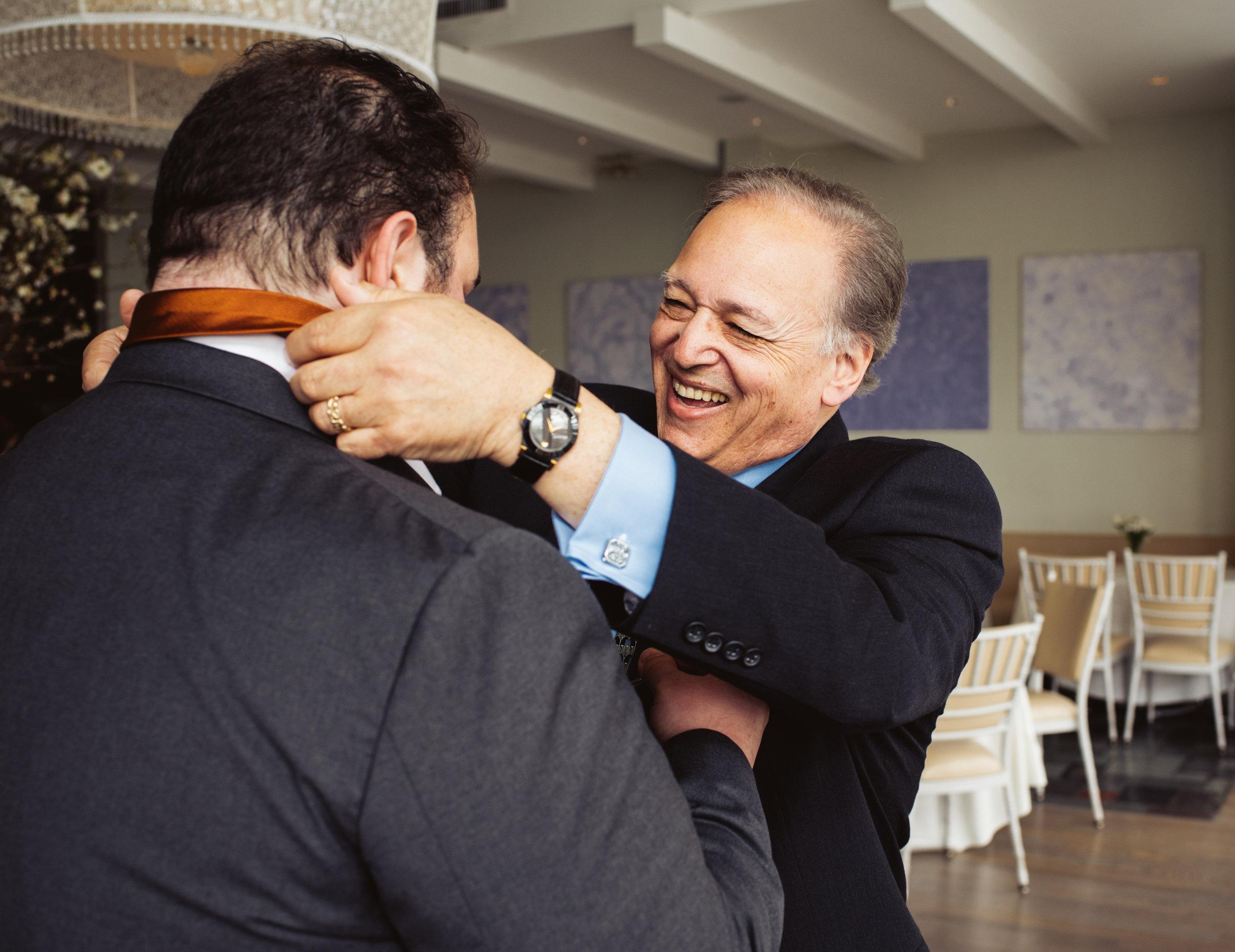 LIZA & JON - BATTERY PARK WEDDING - NYC INTIMATE WEDDING PHOTOGRAPHER - CHI-CHI AGBIM-188.jpg