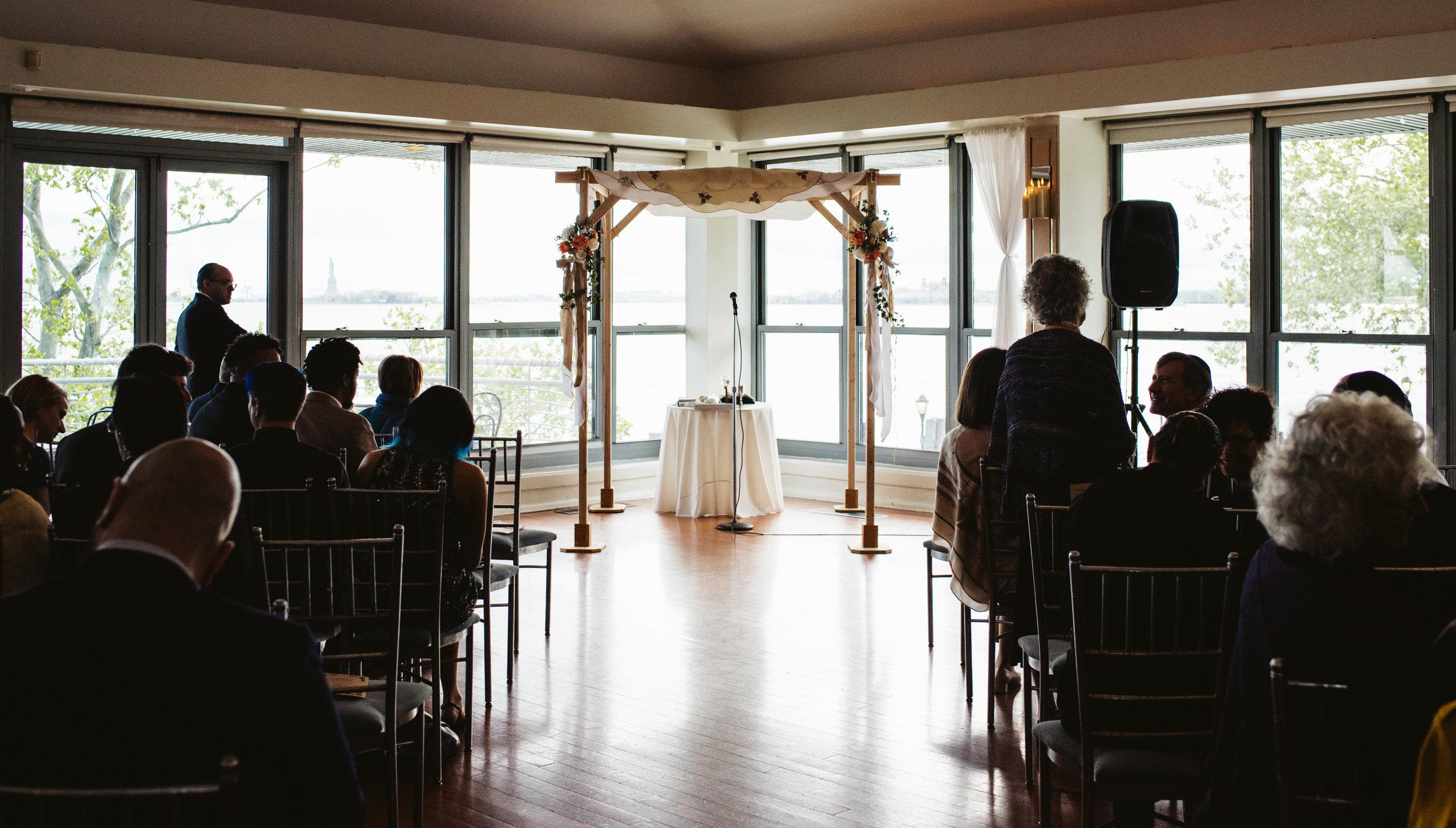 LIZA & JON - BATTERY PARK WEDDING - NYC INTIMATE WEDDING PHOTOGRAPHER - CHI-CHI AGBIM-339.jpg