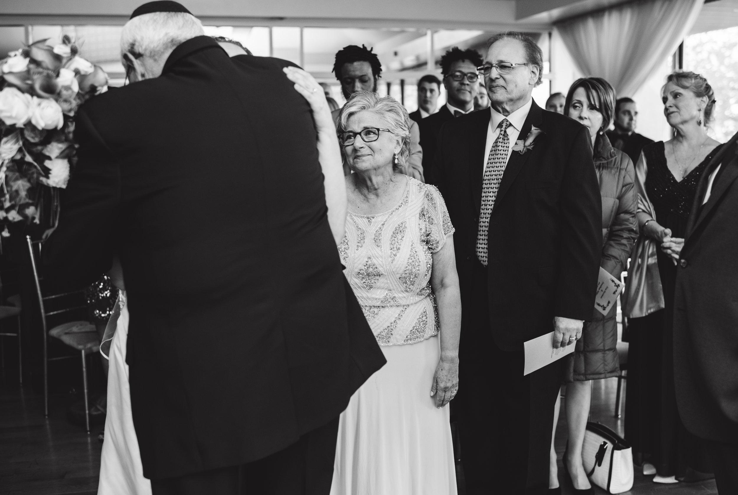 LIZA & JON - BATTERY PARK WEDDING - NYC INTIMATE WEDDING PHOTOGRAPHER - CHI-CHI AGBIM-369.jpg