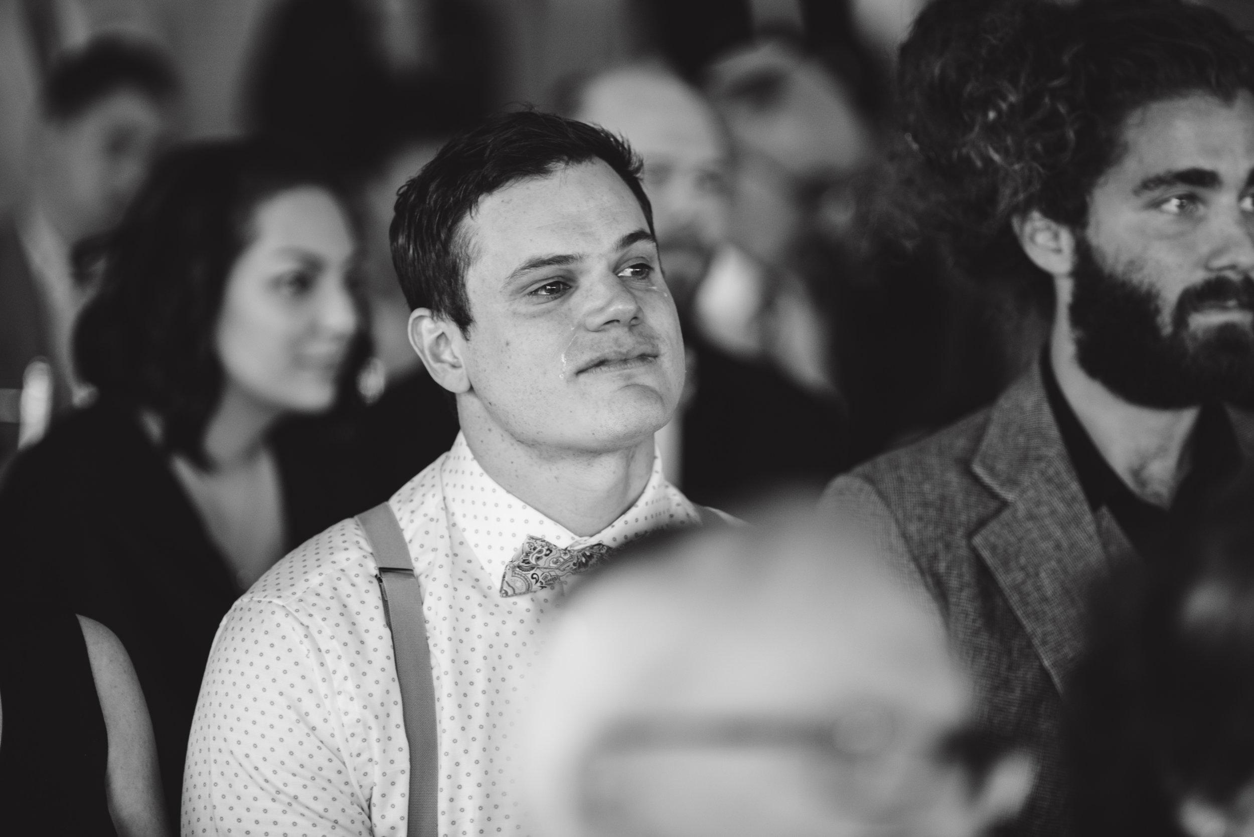 LIZA & JON - BATTERY PARK WEDDING - NYC INTIMATE WEDDING PHOTOGRAPHER - CHI-CHI AGBIM-411.jpg