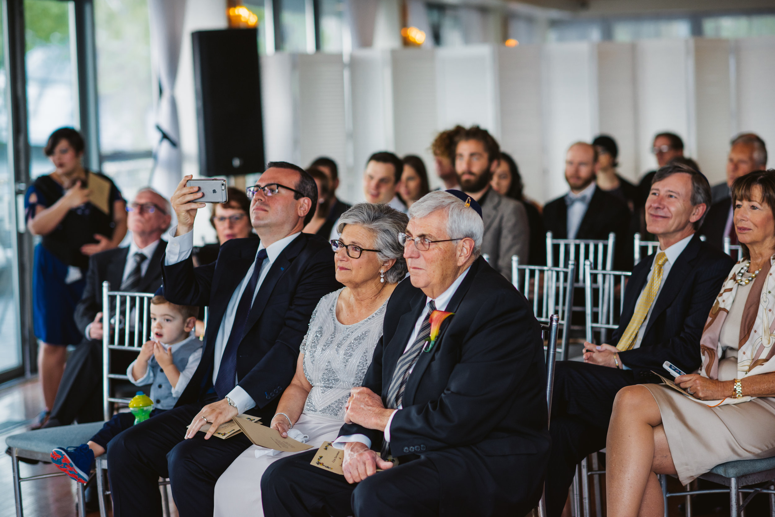 LIZA & JON - BATTERY PARK WEDDING - NYC INTIMATE WEDDING PHOTOGRAPHER - CHI-CHI AGBIM-401.jpg