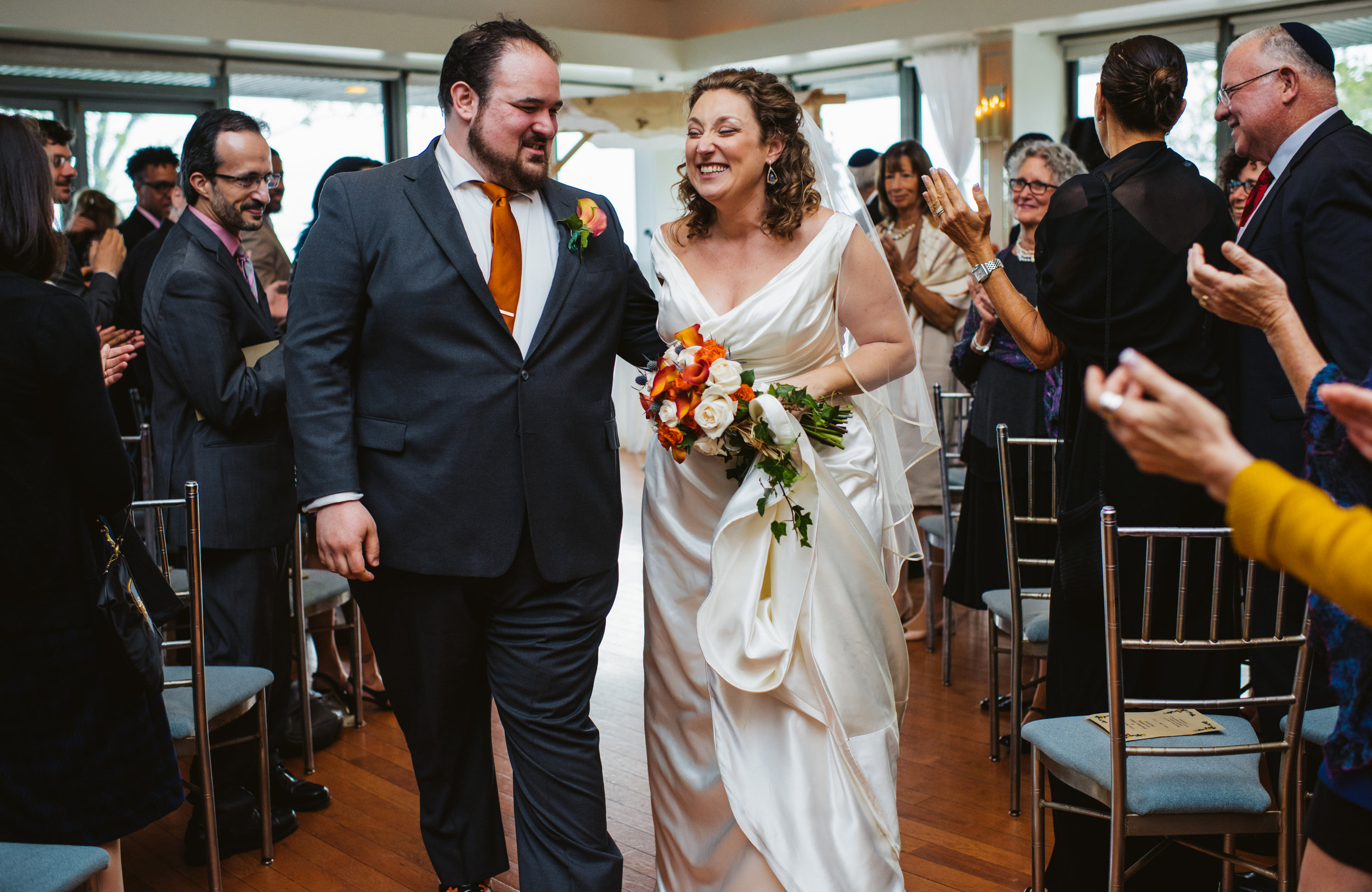 LIZA & JON - BATTERY PARK WEDDING - NYC INTIMATE WEDDING PHOTOGRAPHER - CHI-CHI AGBIM-490.jpg