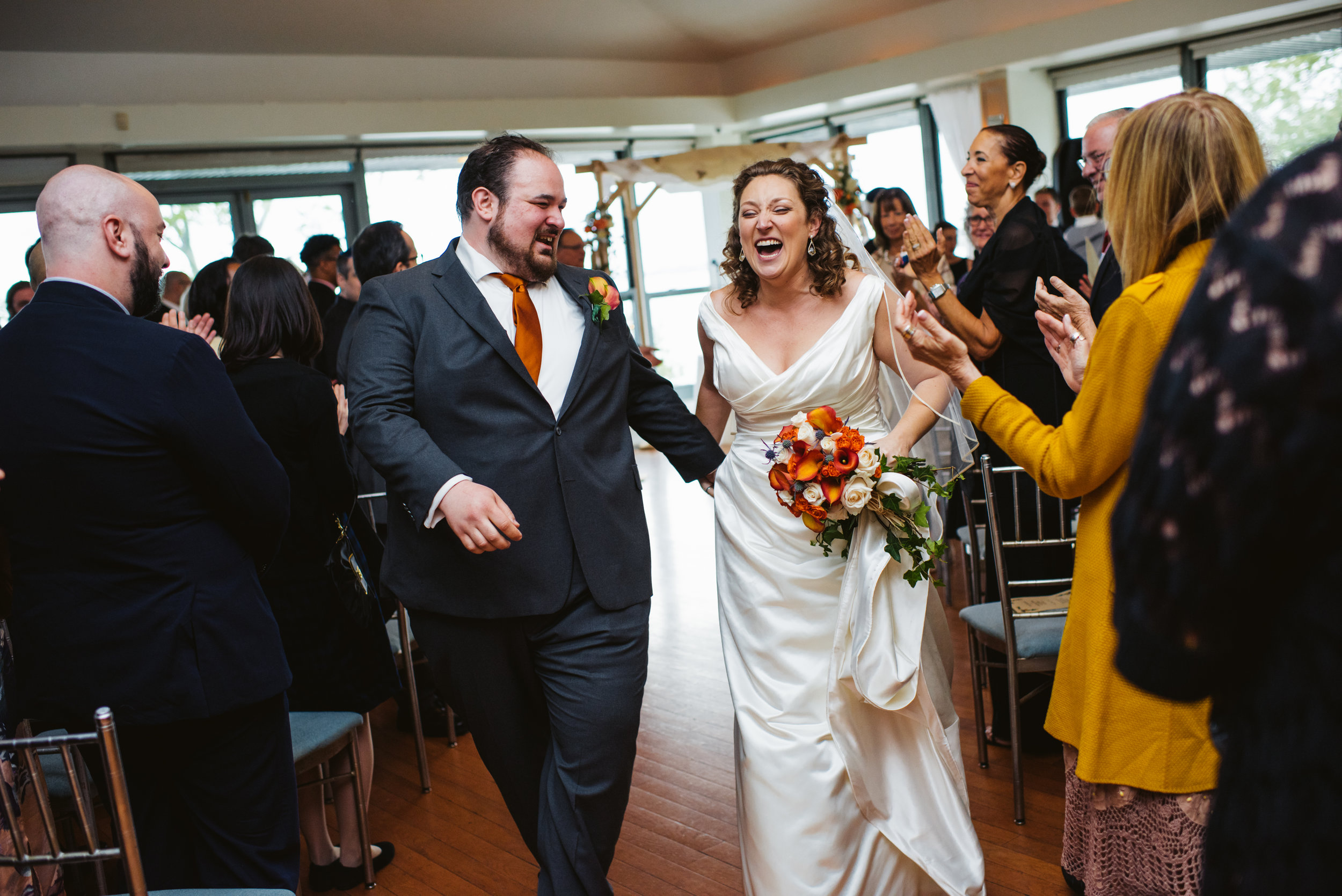 LIZA & JON - BATTERY PARK WEDDING - NYC INTIMATE WEDDING PHOTOGRAPHER - CHI-CHI AGBIM-492.jpg