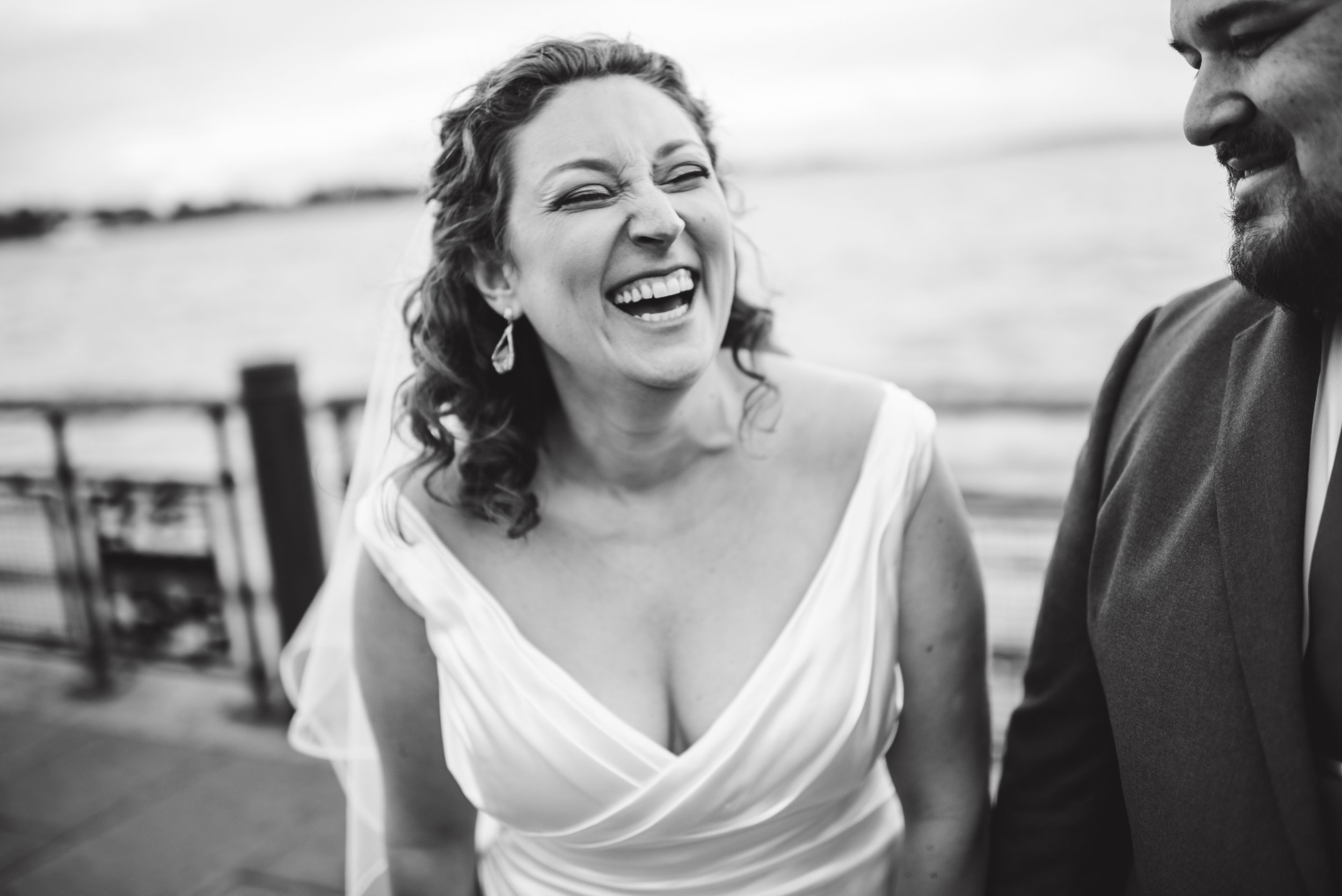 LIZA & JON - BATTERY PARK WEDDING - NYC INTIMATE WEDDING PHOTOGRAPHER - CHI-CHI AGBIM-576.jpg