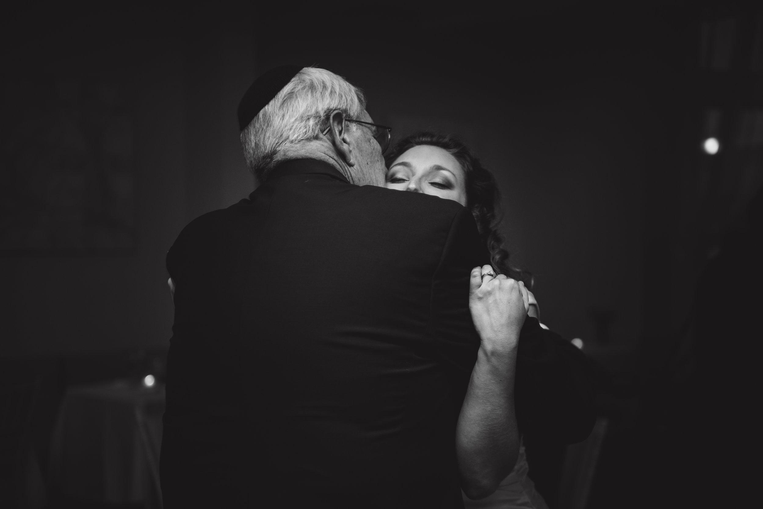 LIZA & JON - BATTERY PARK WEDDING - NYC INTIMATE WEDDING PHOTOGRAPHER - CHI-CHI AGBIM-661.jpg