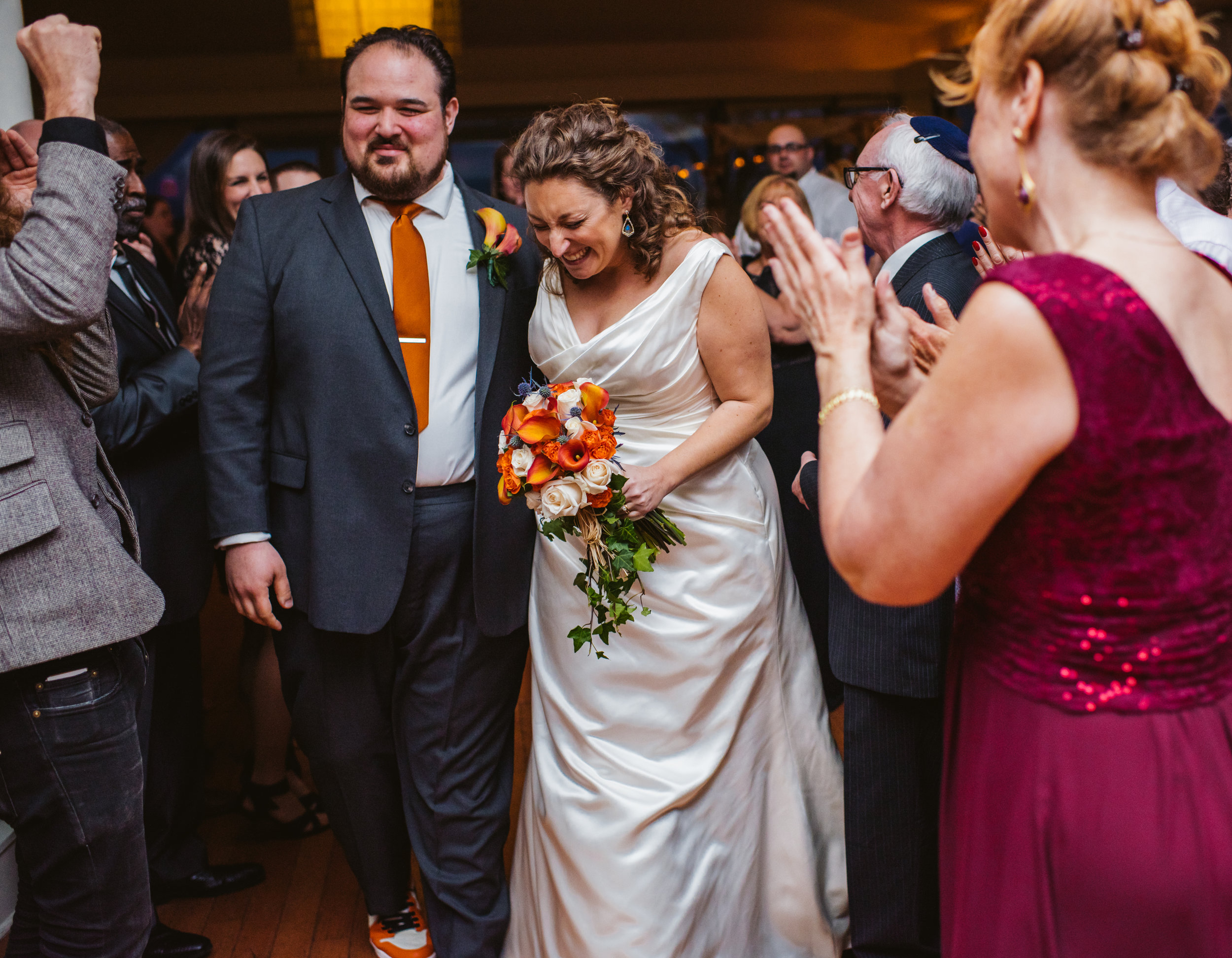 LIZA & JON - BATTERY PARK WEDDING - NYC INTIMATE WEDDING PHOTOGRAPHER - CHI-CHI AGBIM-668.jpg