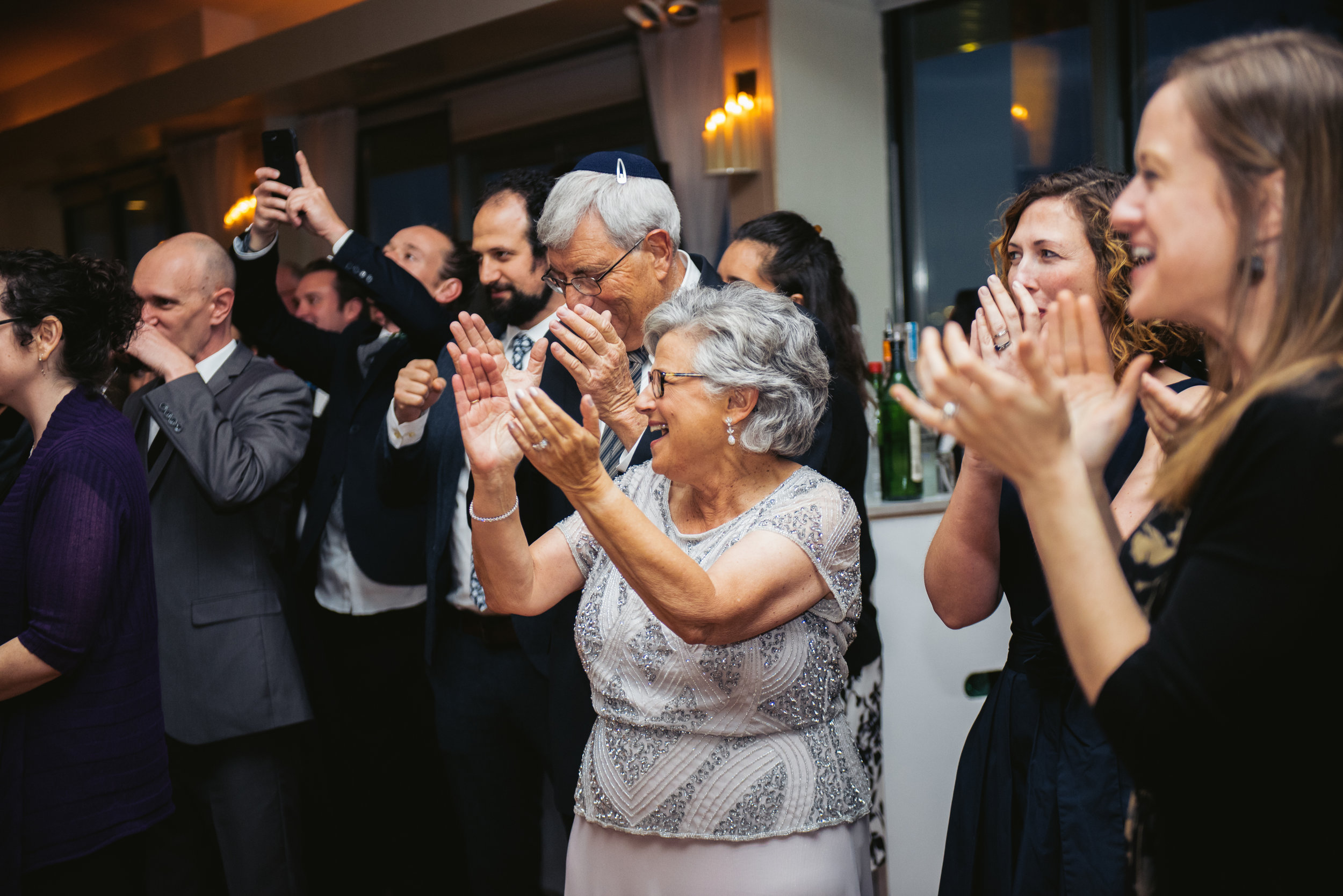 LIZA & JON - BATTERY PARK WEDDING - NYC INTIMATE WEDDING PHOTOGRAPHER - CHI-CHI AGBIM-669.jpg