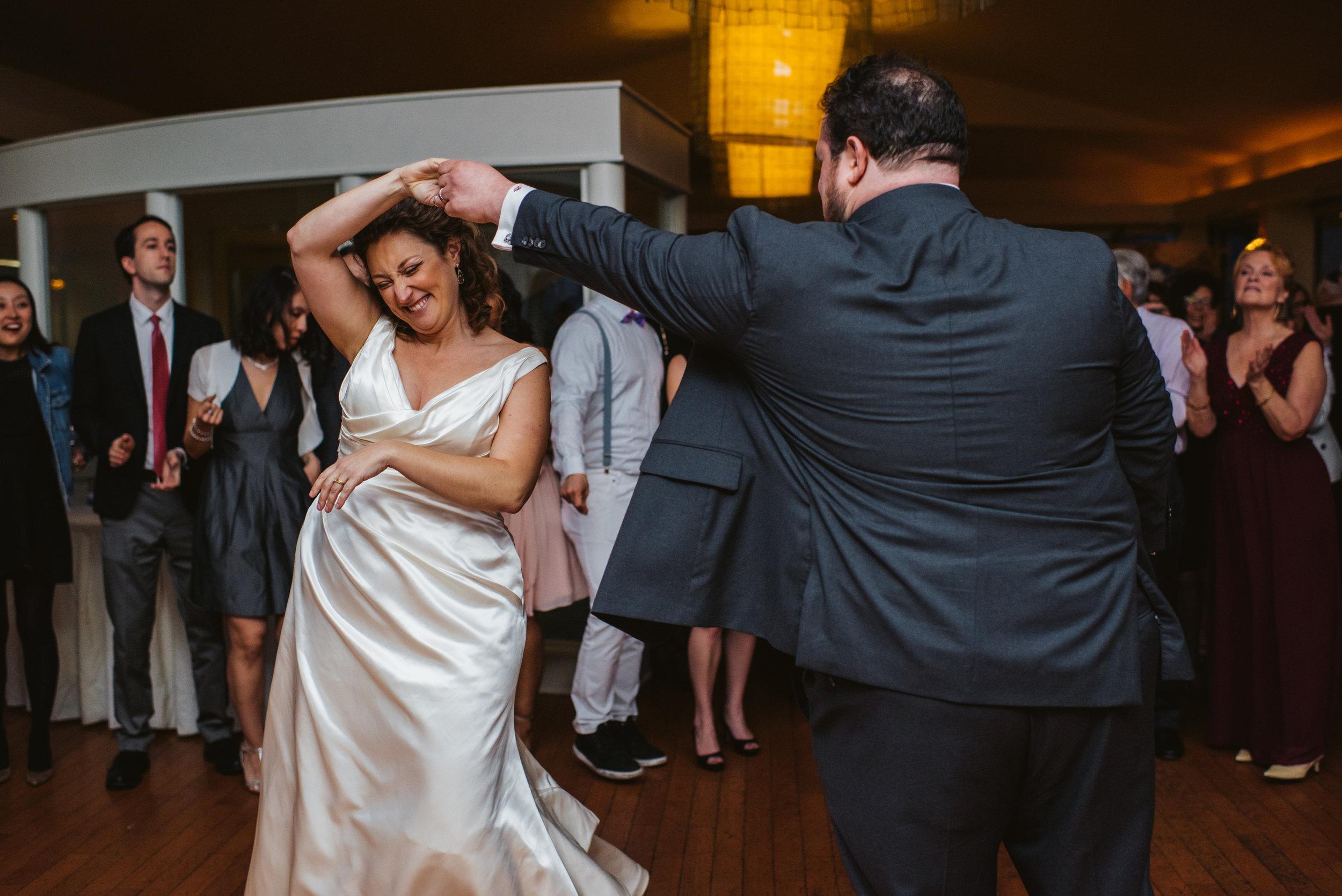 LIZA & JON - BATTERY PARK WEDDING - NYC INTIMATE WEDDING PHOTOGRAPHER - CHI-CHI AGBIM-677.jpg