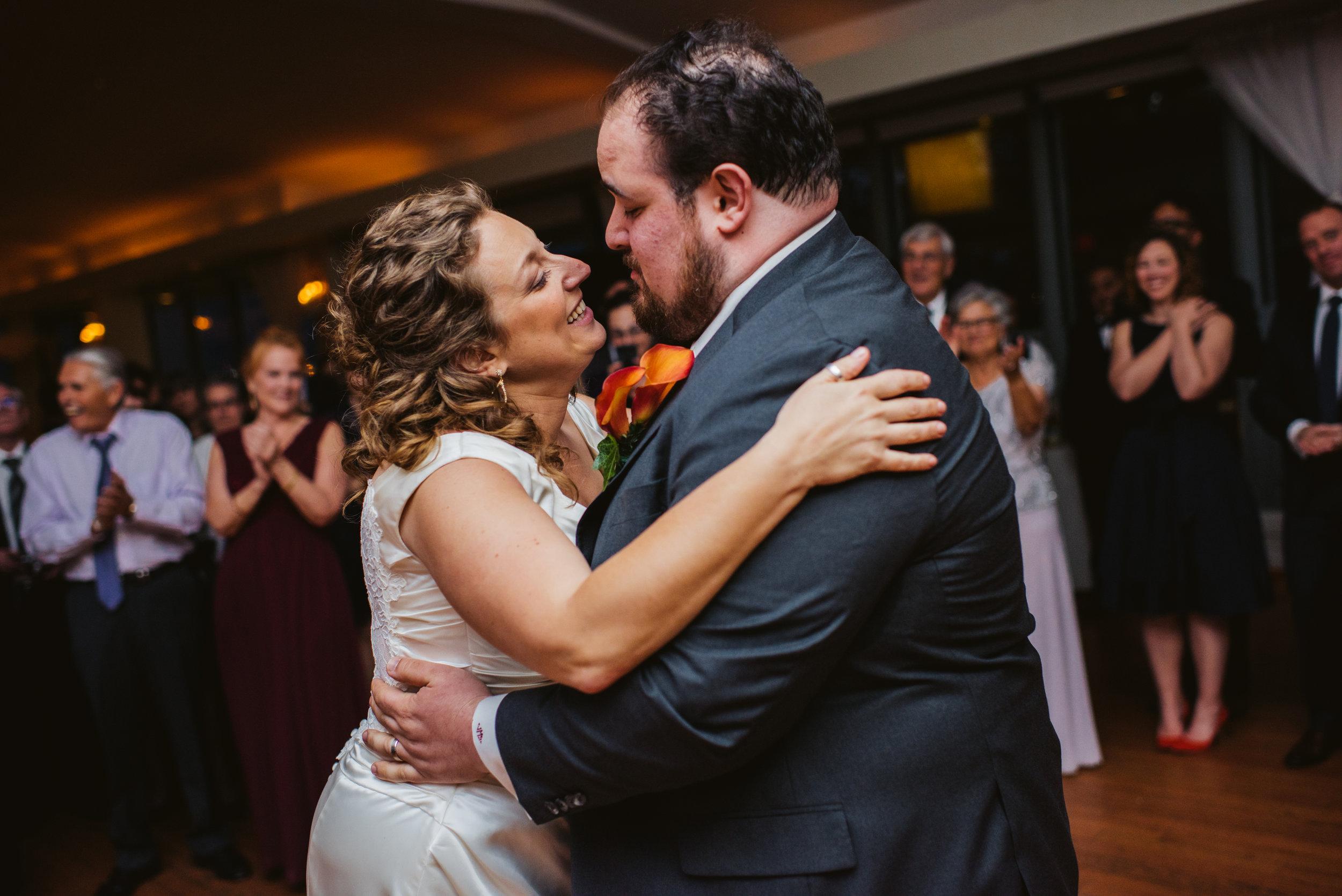 LIZA & JON - BATTERY PARK WEDDING - NYC INTIMATE WEDDING PHOTOGRAPHER - CHI-CHI AGBIM-680.jpg