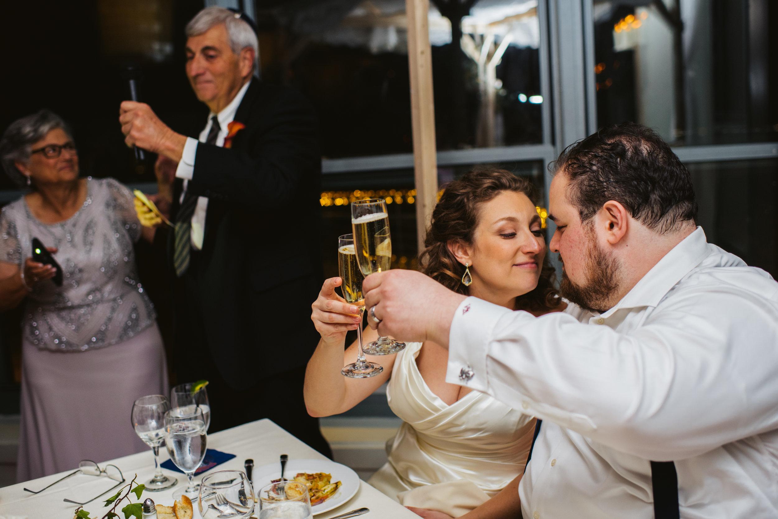LIZA & JON - BATTERY PARK WEDDING - NYC INTIMATE WEDDING PHOTOGRAPHER - CHI-CHI AGBIM-755.jpg