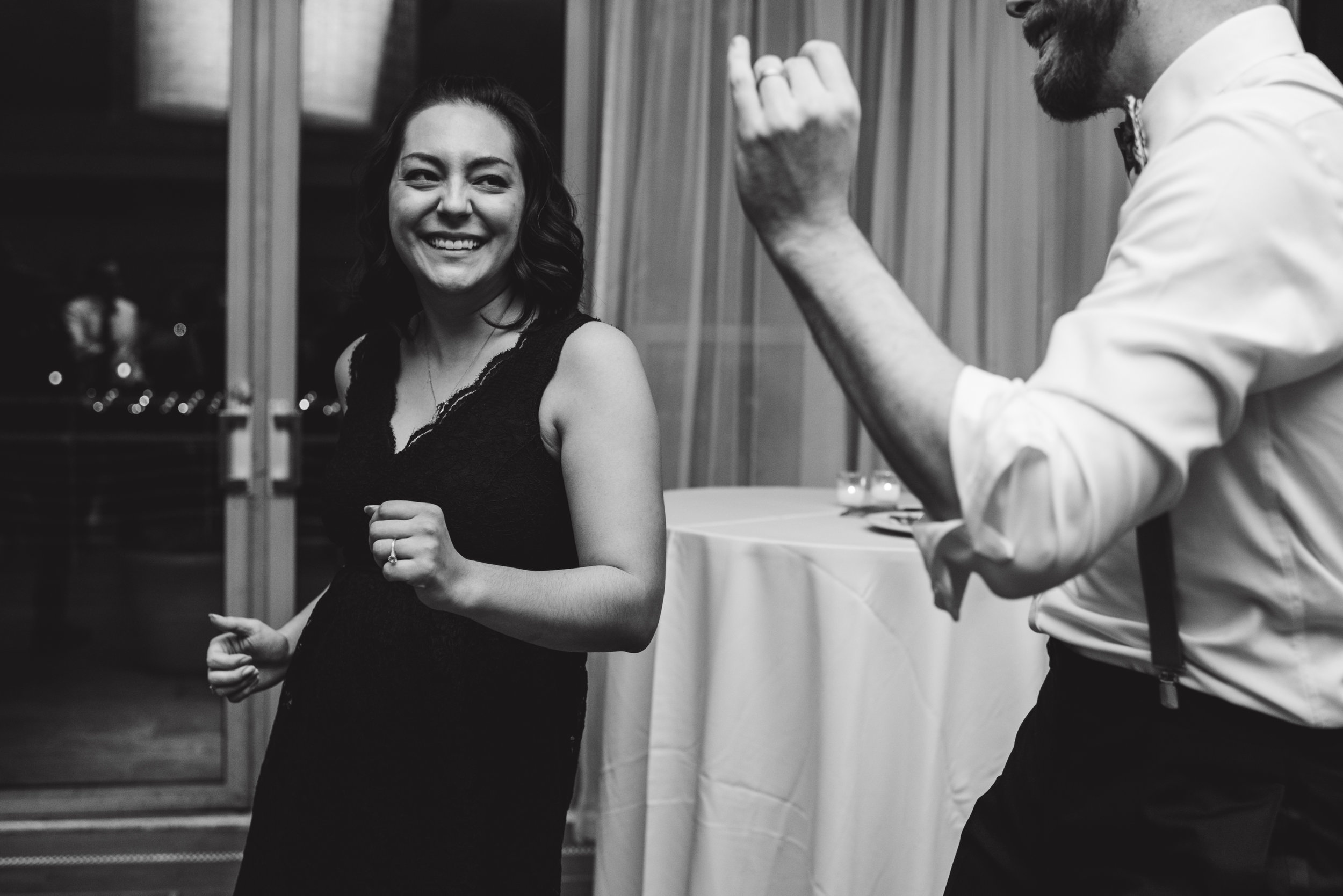 LIZA & JON - BATTERY PARK WEDDING - NYC INTIMATE WEDDING PHOTOGRAPHER - CHI-CHI AGBIM-865.jpg