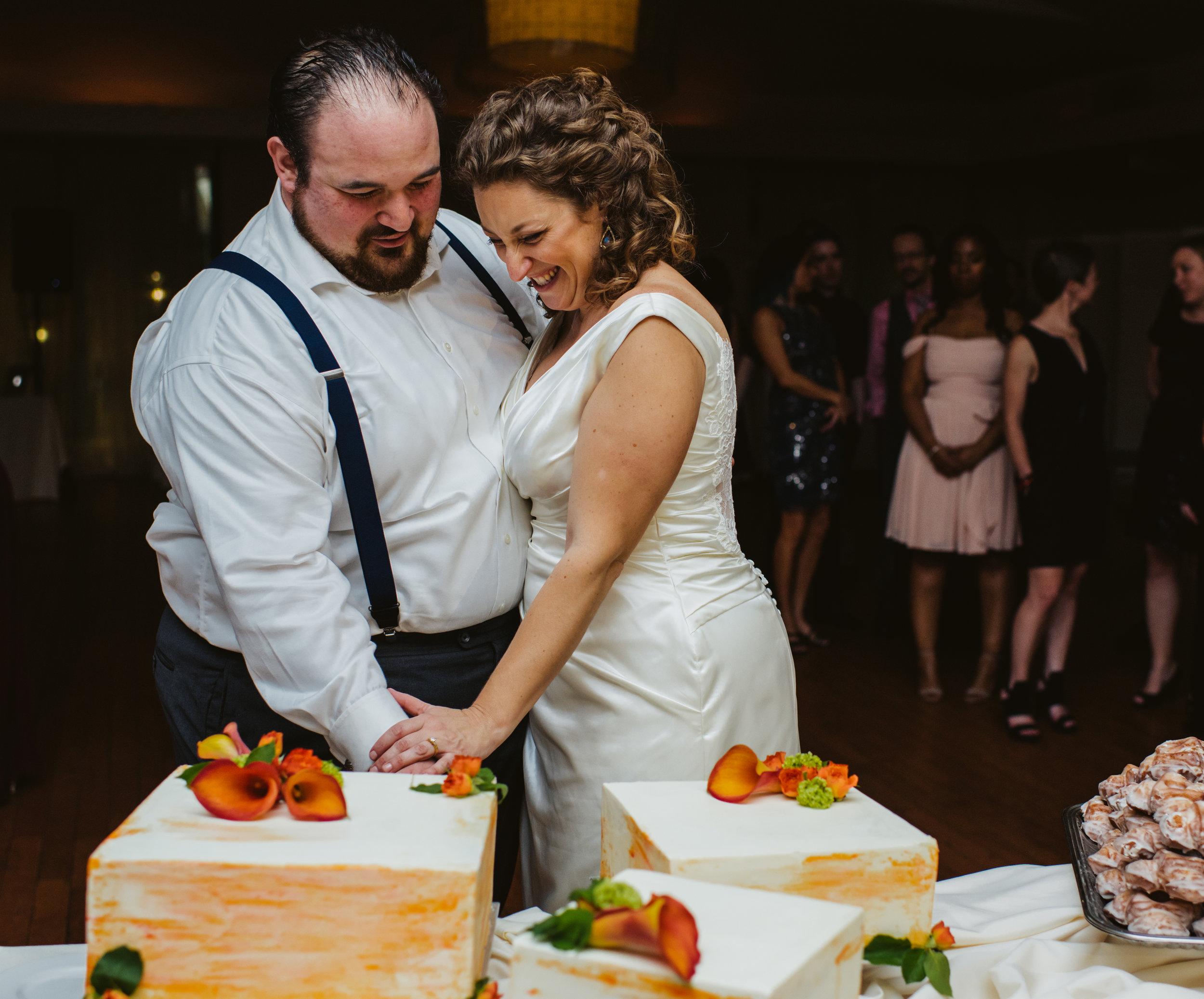 LIZA & JON - BATTERY PARK WEDDING - NYC INTIMATE WEDDING PHOTOGRAPHER - CHI-CHI AGBIM-875.jpg