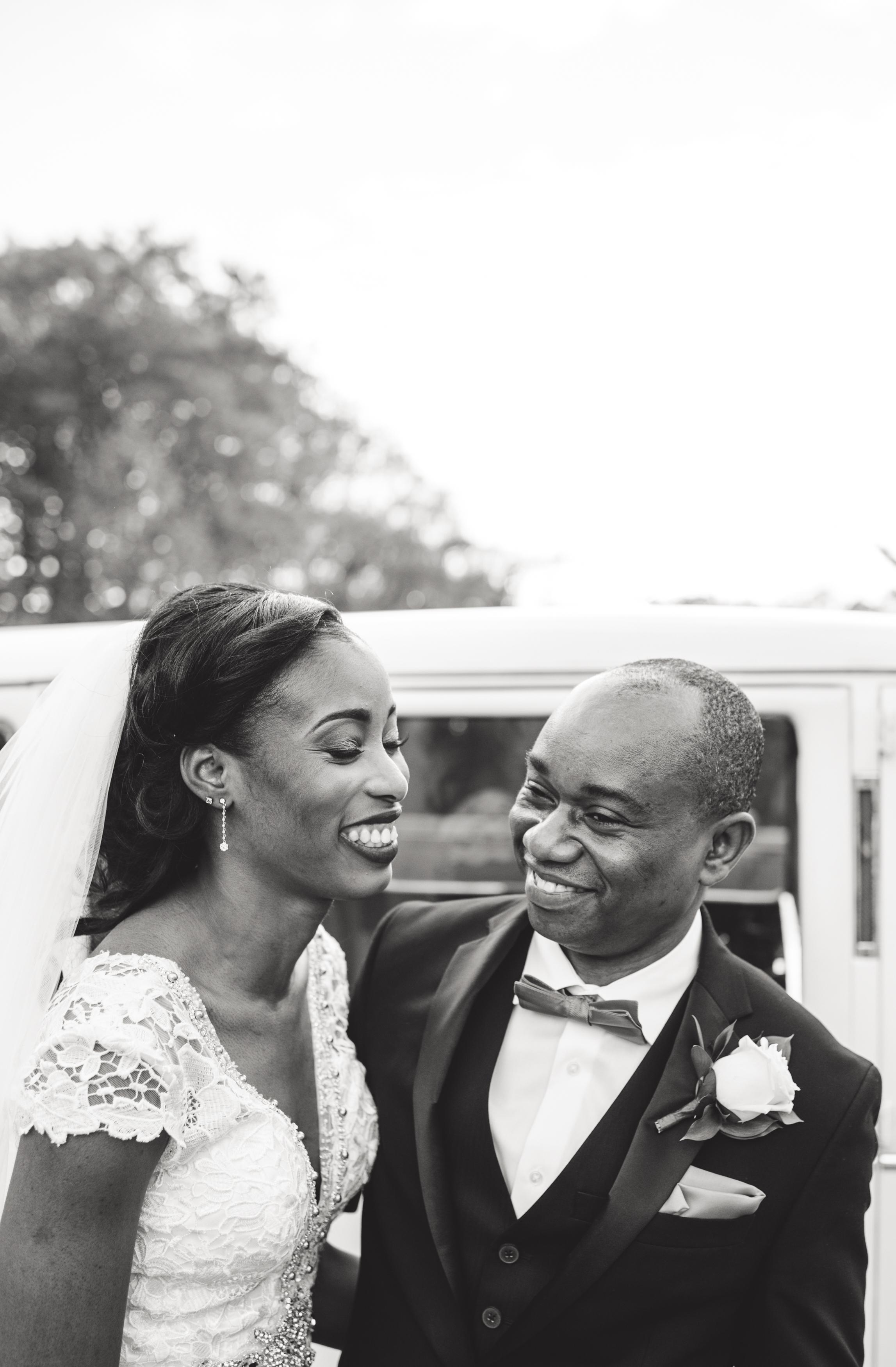 CHIMA & OBIOMA - STATEN ISLAND INTIMATE WEDDING PHOTOGRAPHER - TWOTWENTY by CHI-CHI AGBIM-214.jpg