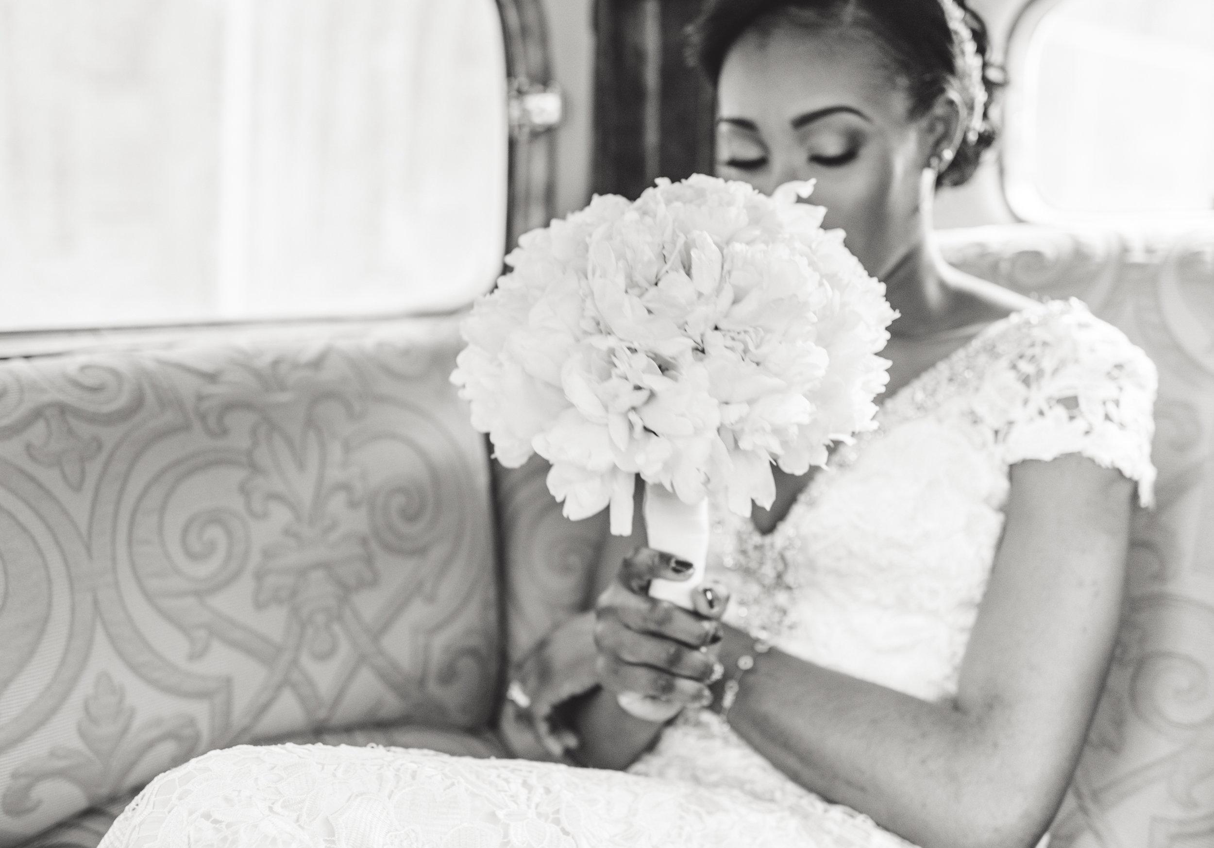 CHIMA & OBIOMA - STATEN ISLAND INTIMATE WEDDING PHOTOGRAPHER - TWOTWENTY by CHI-CHI AGBIM-99.jpg
