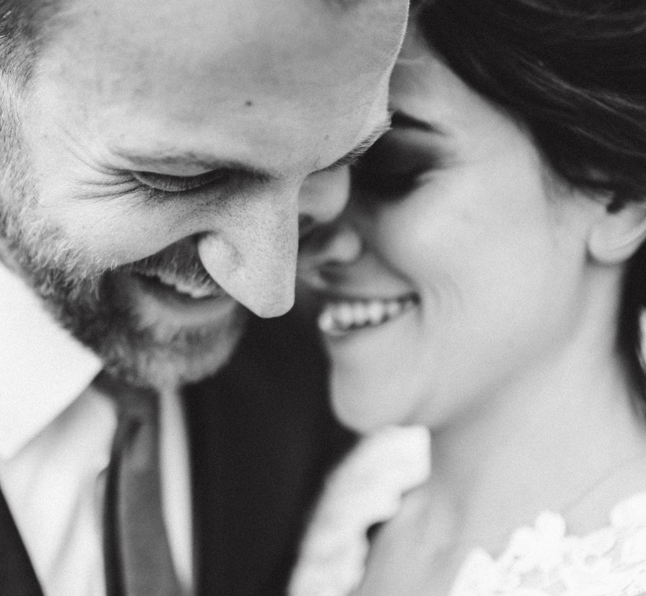 AMANDA & MATT - INTIMATE WEDDING PHOTOGRAPHER by CHI-CHI ARI-1.jpg