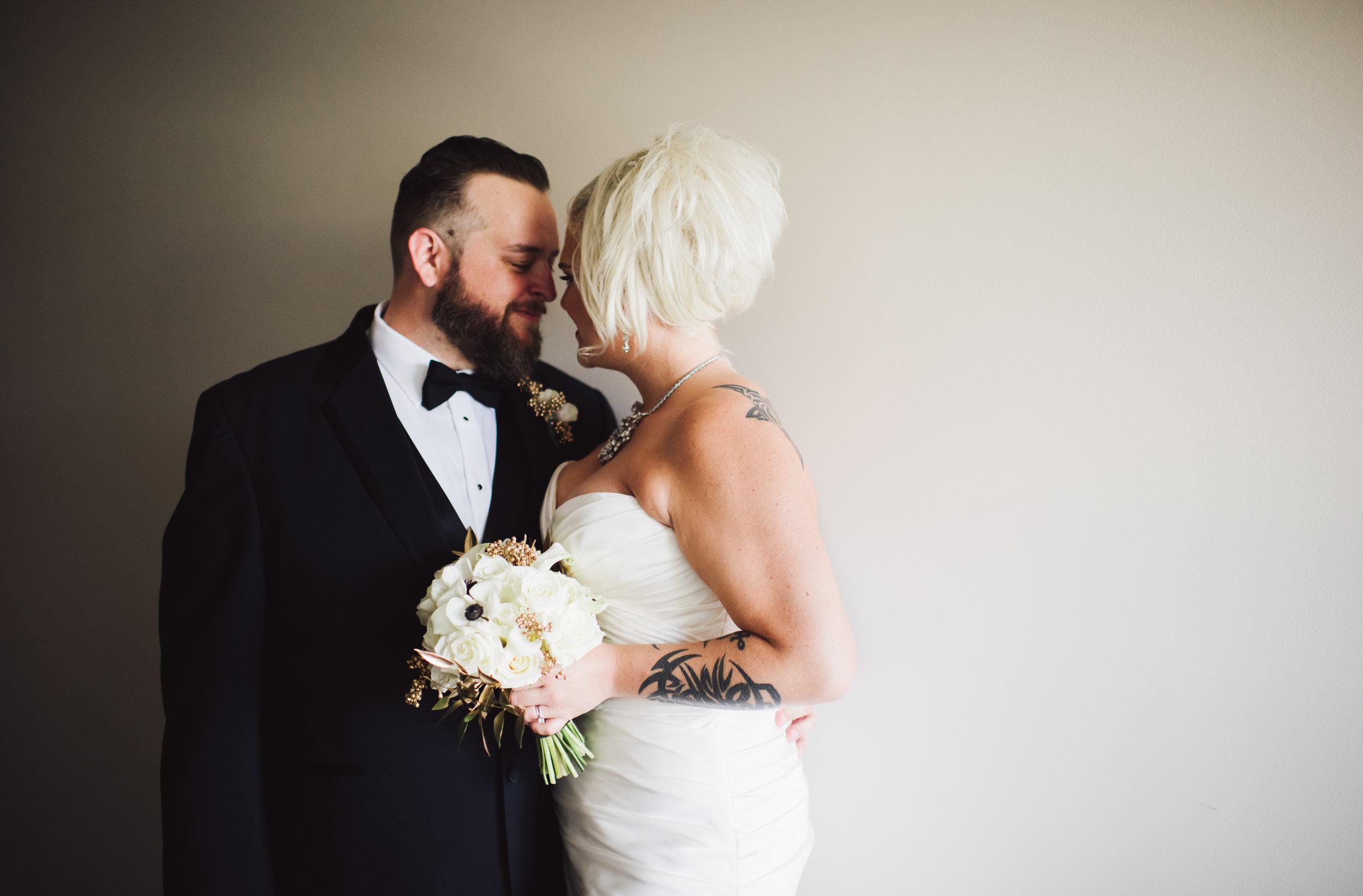 SHEILA & ROD WEDDING - INTIMATE WEDDING PHOTOGRAPHER - CHI-CHI ARI-1.jpg