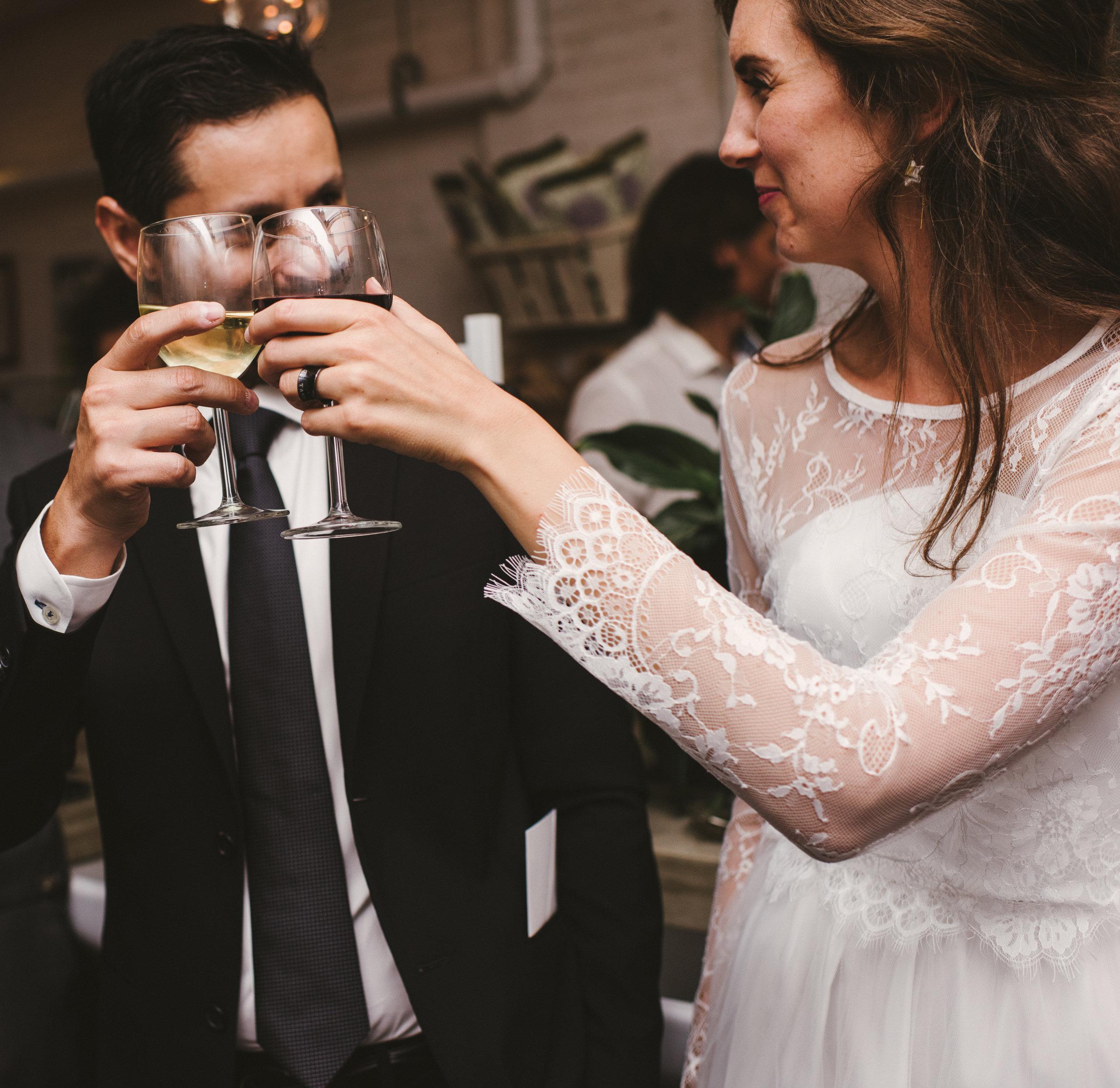 MADRIGAL WEDDING - TWOTWENTY by CHI-CHI AGBIM-8.jpg