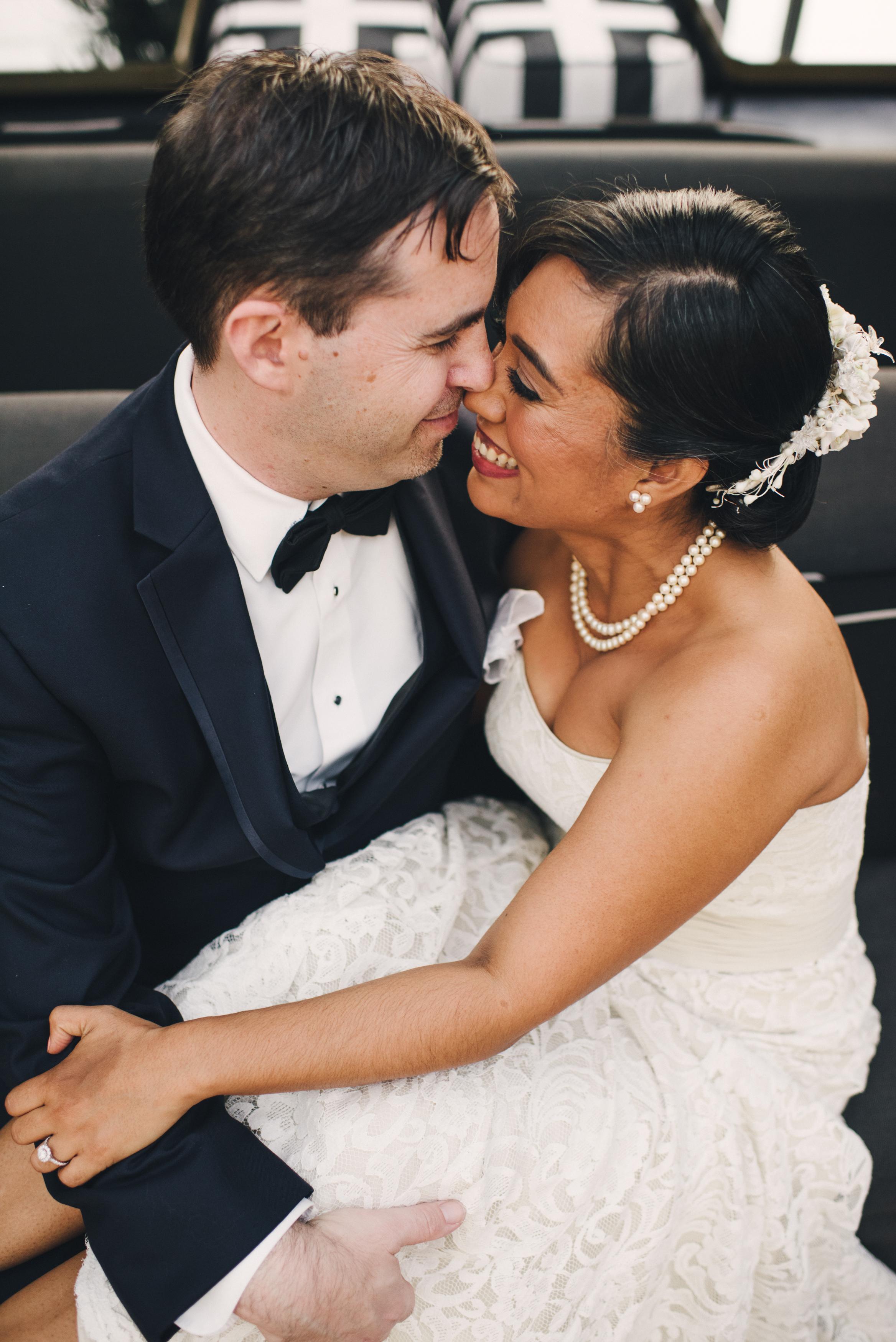 BROOKLYN WINERY WEDDING - TWOTWENTY by CHI-CHI AGBIM-105.jpg
