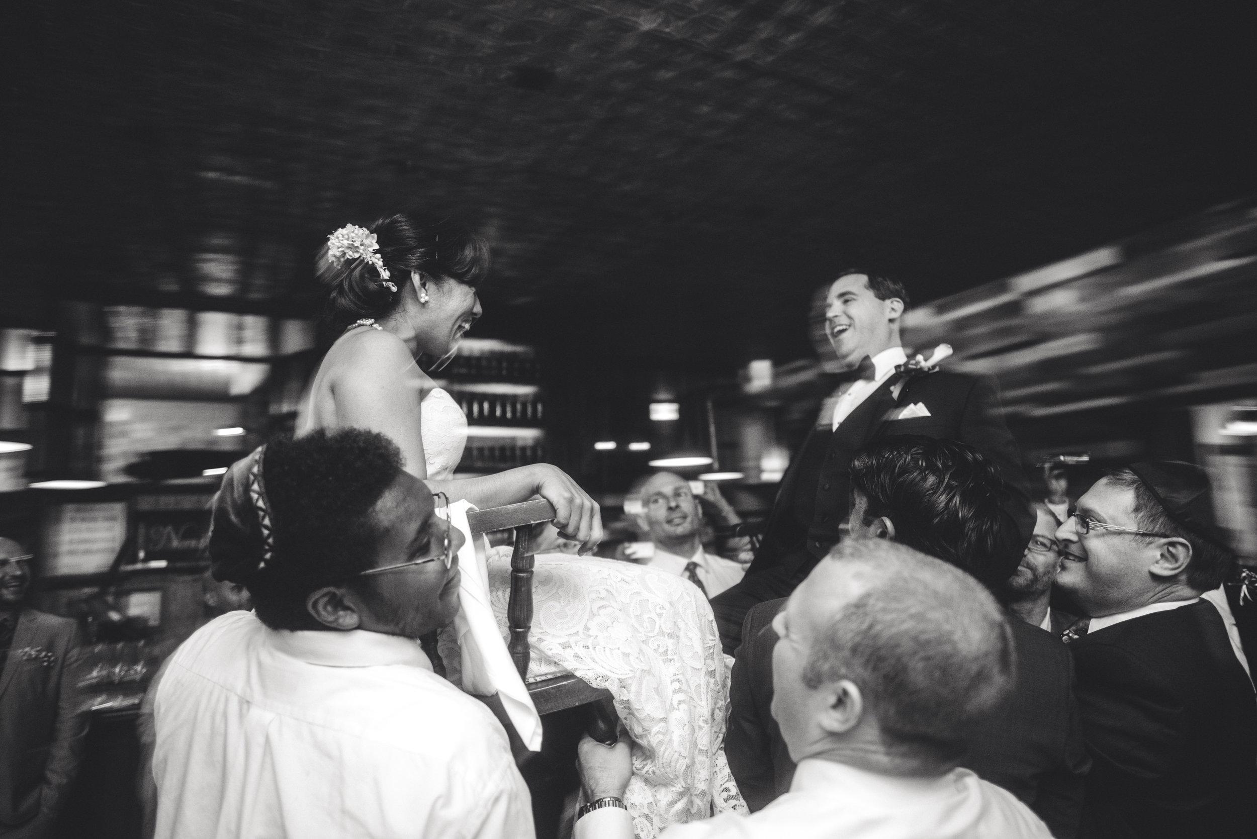 BROOKLYN WINERY WEDDING - TWOTWENTY by CHI-CHI AGBIM-462.jpg