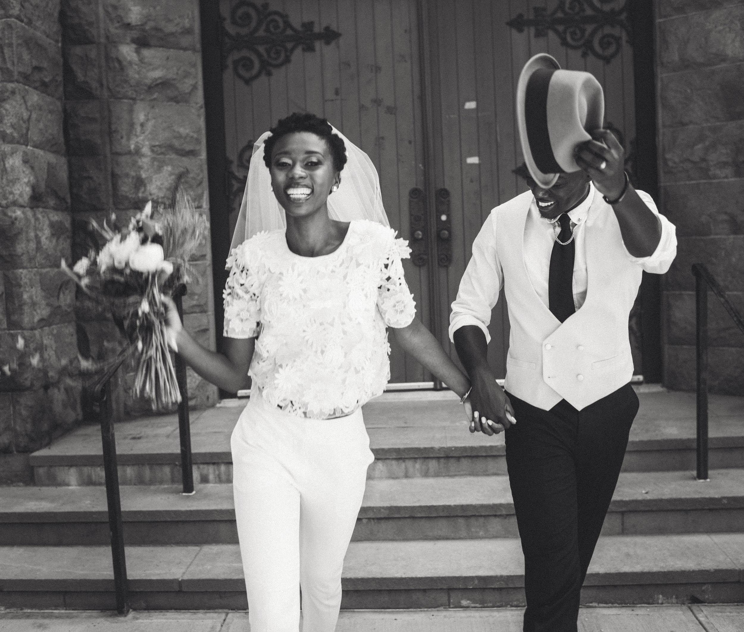 BROOKLYN BRIDE - INTIMATE WEDDING PHOTOGRAPHER - TWOTWENTY by CHI-CHI AGBIM-125.jpg
