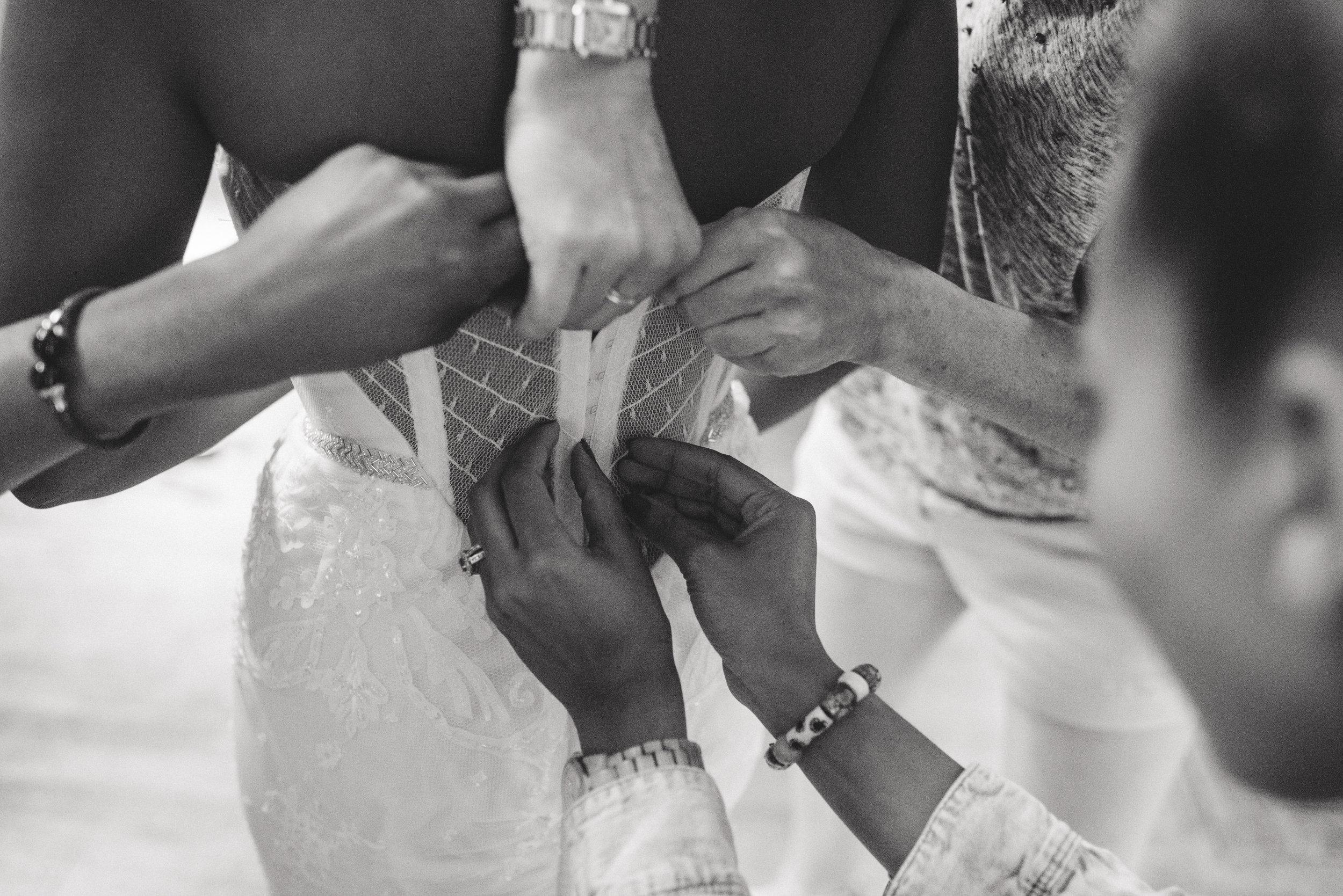 SADATU & KAREEM - GLENVIEW MANSION WEDDING - TWOTWENTY by CHI-CHI AGBIM-53.jpg