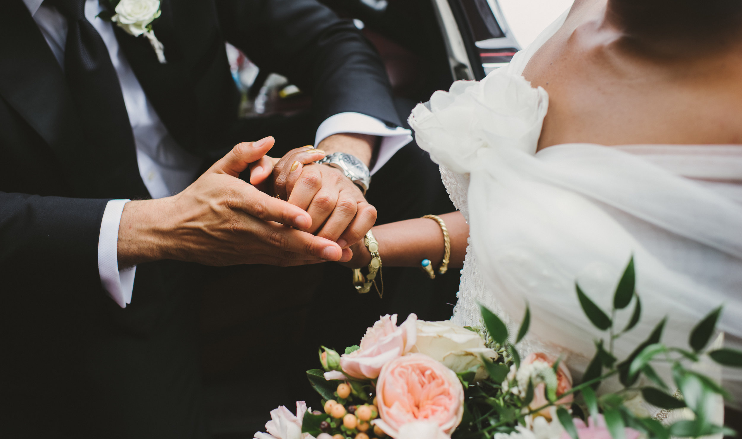 SADATU & KAREEM - GLENVIEW MANSION WEDDING - TWOTWENTY by CHI-CHI AGBIM-203.jpg