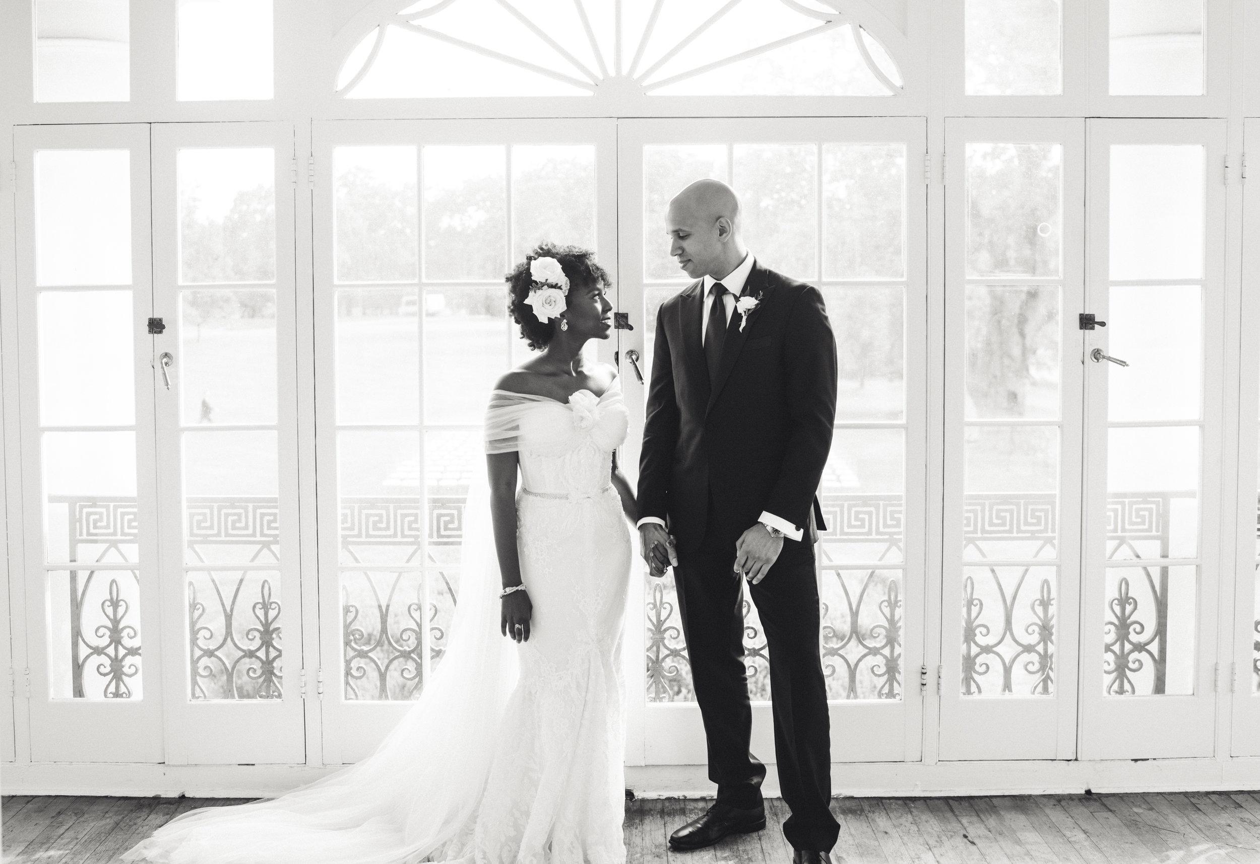 SADATU & KAREEM - GLENVIEW MANSION WEDDING - TWOTWENTY by CHI-CHI AGBIM-295.jpg