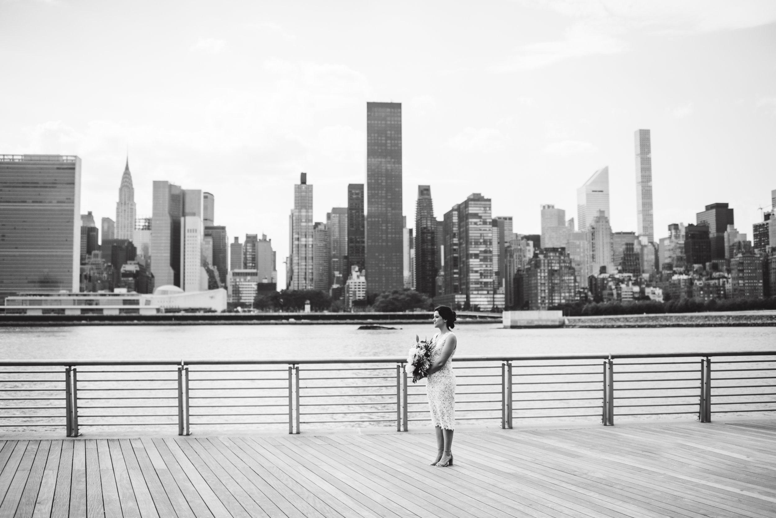 AMANDA & MATT - LE FANFARE NYC - INTIMATE WEDDING PHOTOGRAPHER by CHI-CHI ARI-252.jpg
