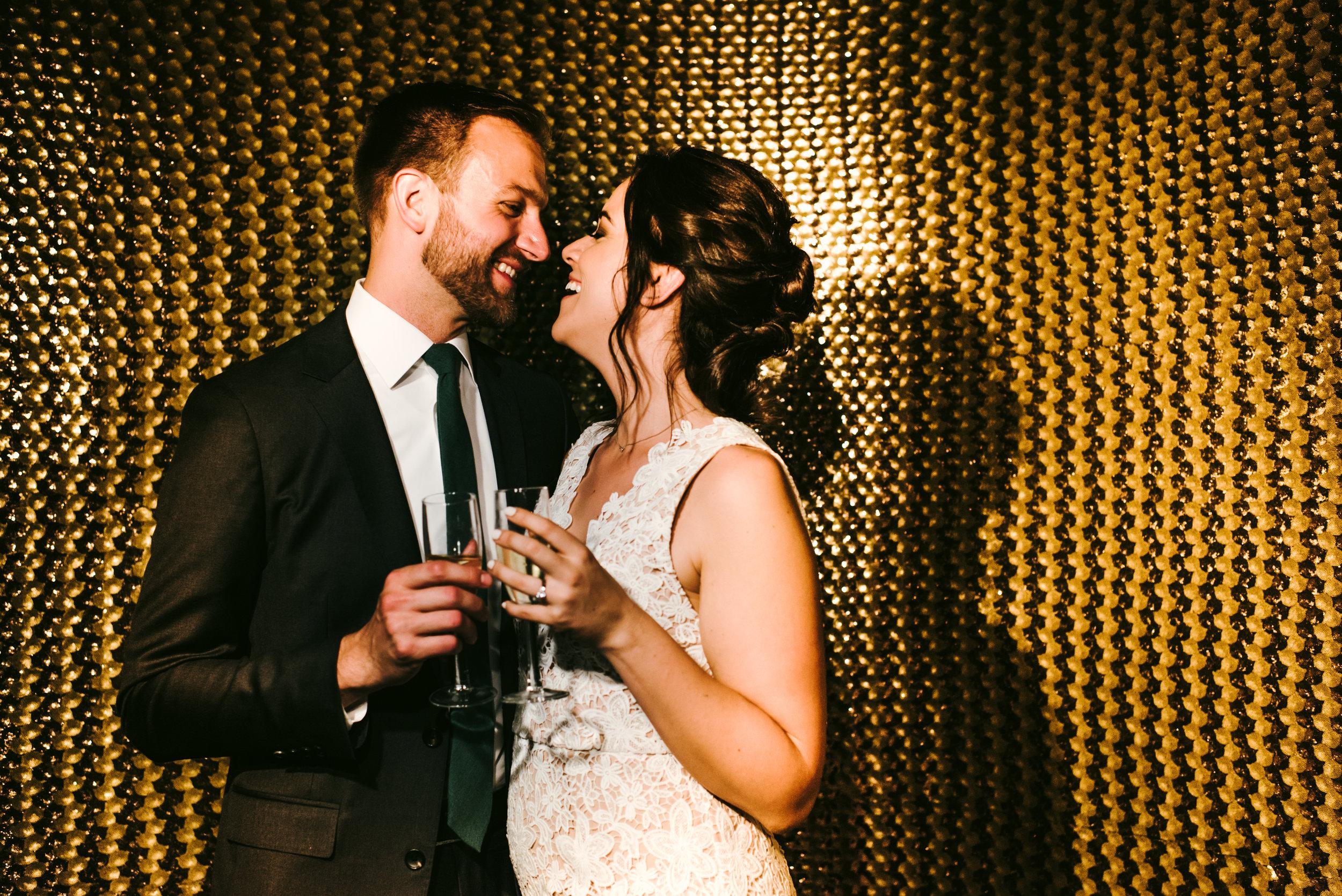 AMANDA & MATT - LE FANFARE NYC - INTIMATE WEDDING PHOTOGRAPHER by CHI-CHI ARI-713.jpg
