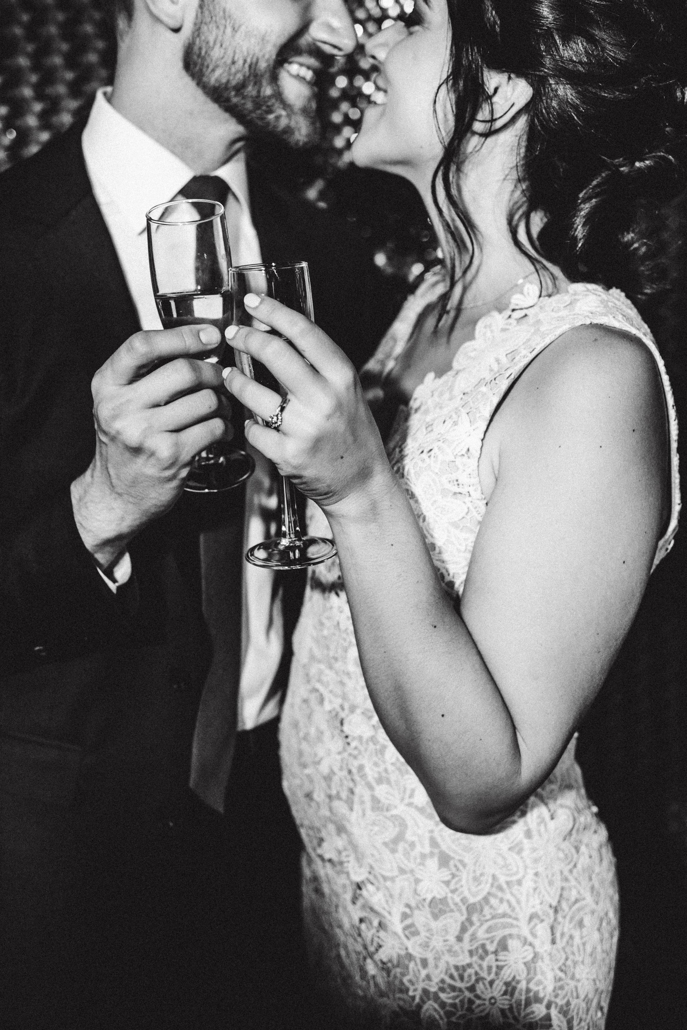 AMANDA & MATT - LE FANFARE NYC - INTIMATE WEDDING PHOTOGRAPHER by CHI-CHI ARI-718.jpg