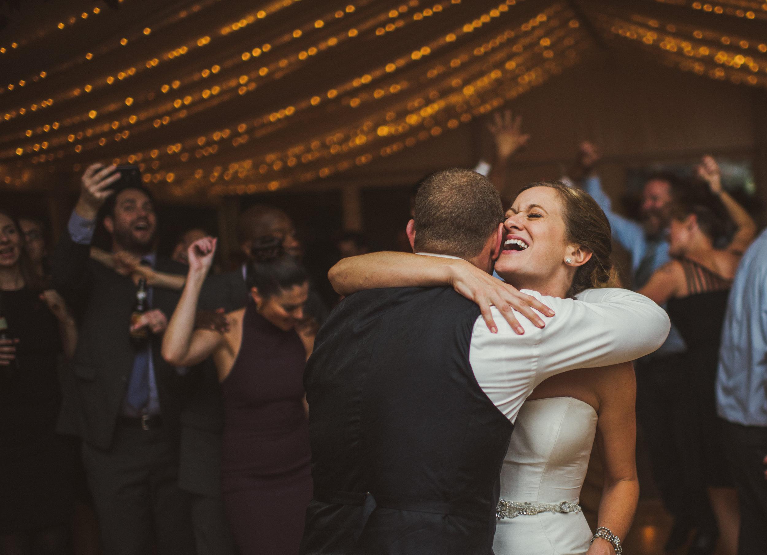 JACQUELINE & ANDREW WARSHAWER -BROOKMILL FARM FALL WEDDING - INTIMATE WEDDING PHOTOGRAPHER - TWOTWENTY by CHI-CHI AGBIM-814.jpg