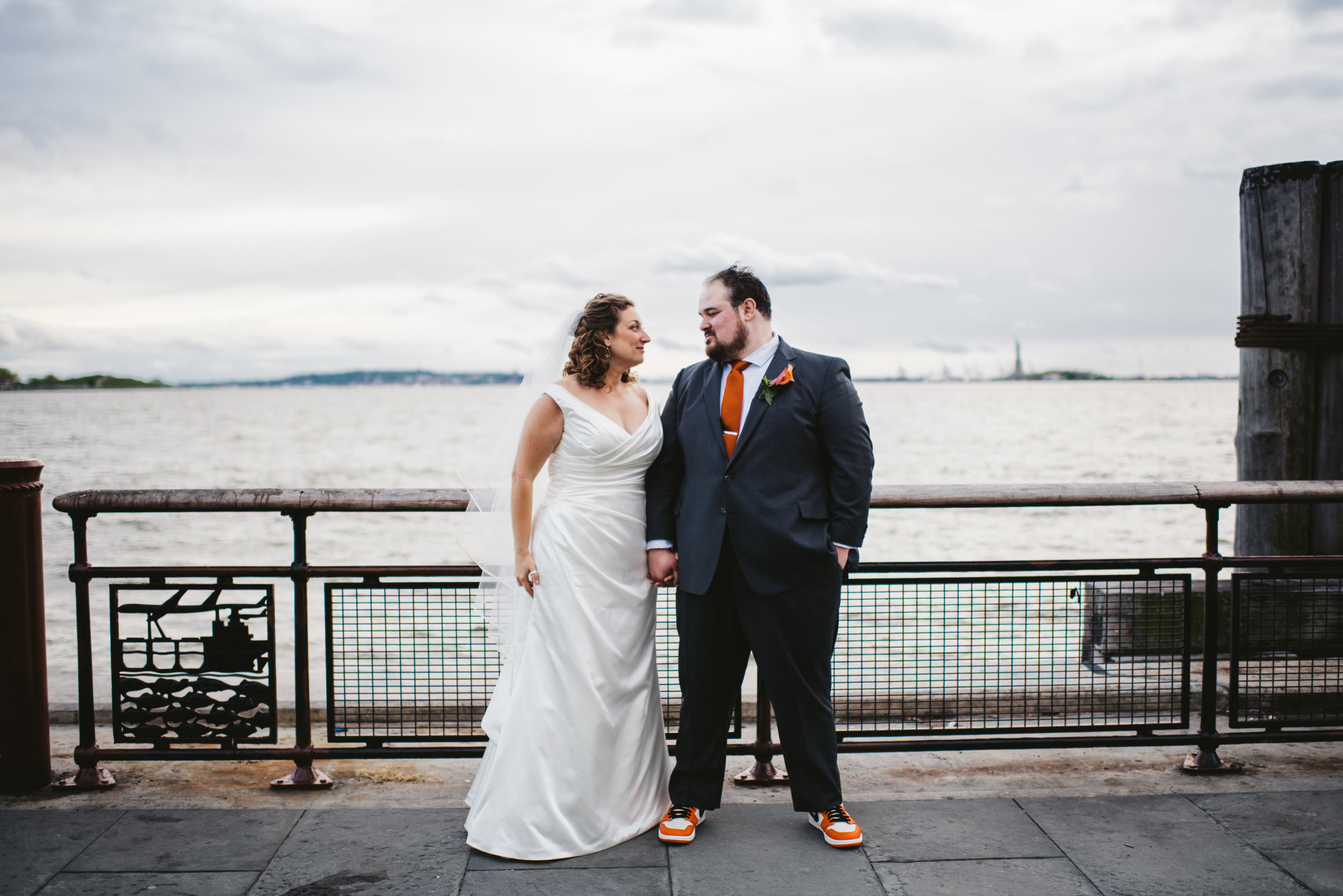 LIZA & JON - BATTERY PARK WEDDING - NYC INTIMATE WEDDING PHOTOGRAPHER - CHI-CHI AGBIM-558.jpg