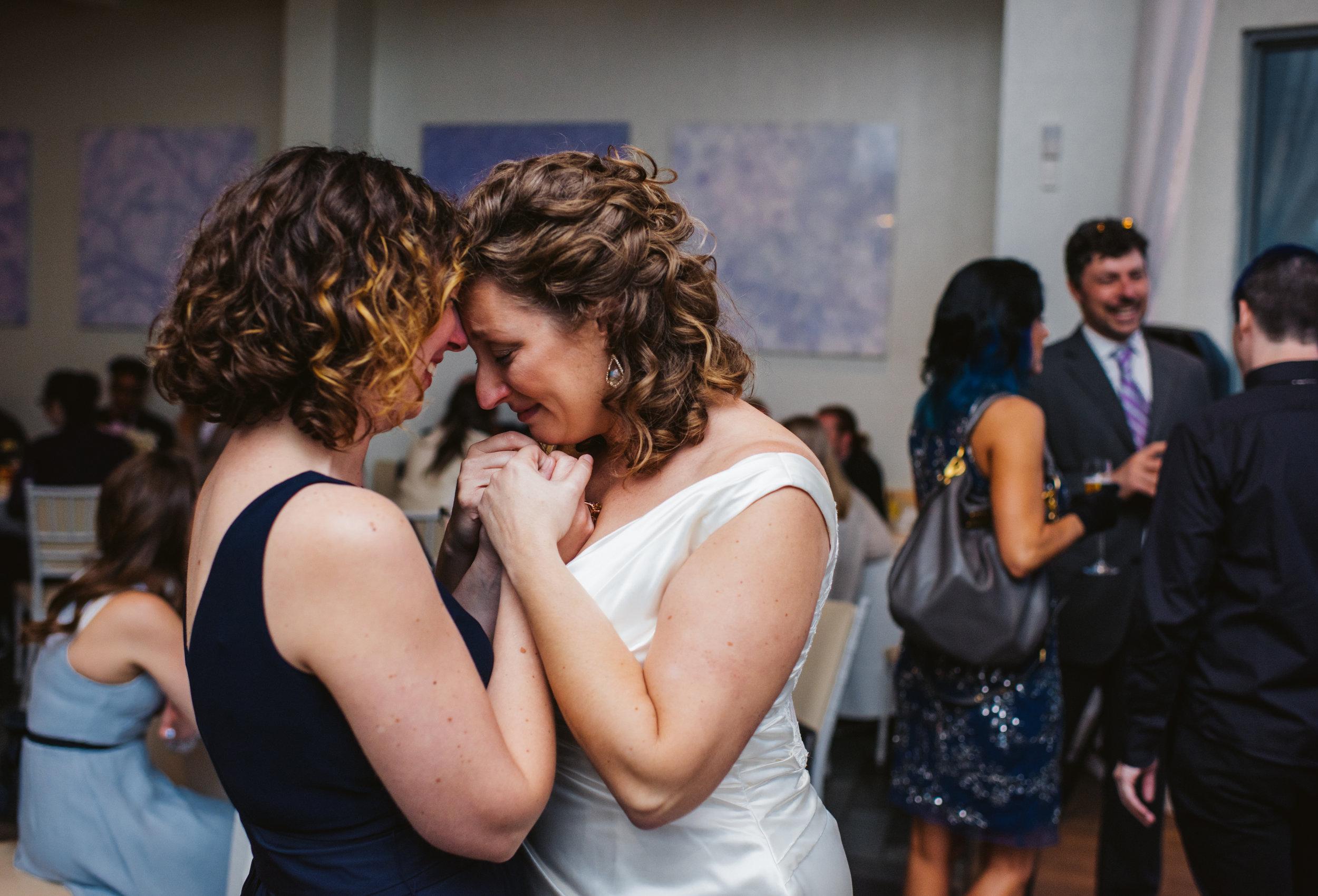 LIZA & JON - BATTERY PARK WEDDING - NYC INTIMATE WEDDING PHOTOGRAPHER - CHI-CHI AGBIM-645.jpg